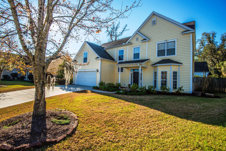 Legend Oaks Plantation Homes For Sale - 103 Brandy, Summerville, SC - 6