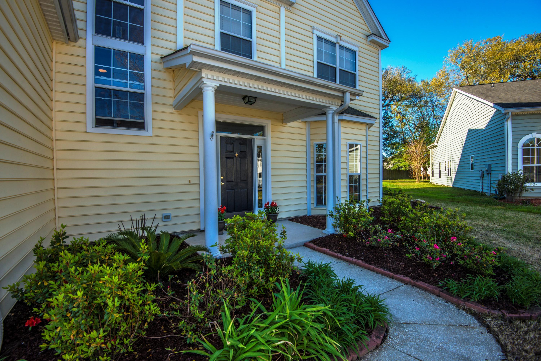 Legend Oaks Plantation Homes For Sale - 103 Brandy, Summerville, SC - 8