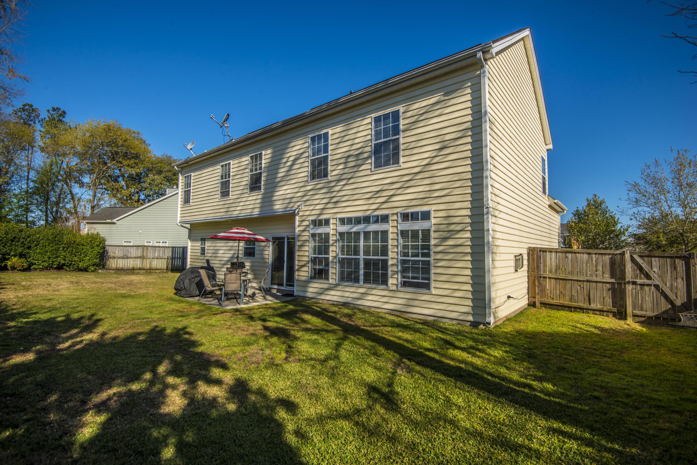 Legend Oaks Plantation Homes For Sale - 103 Brandy, Summerville, SC - 22