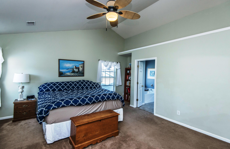 Legend Oaks Plantation Homes For Sale - 103 Brandy, Summerville, SC - 2