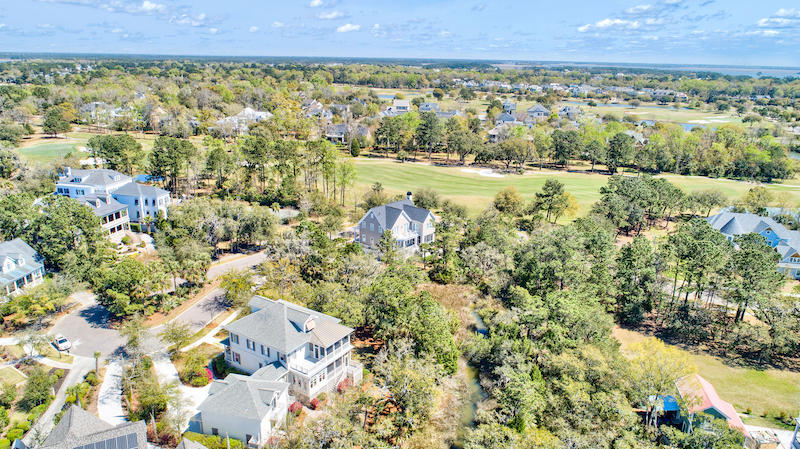 Daniel Island Homes For Sale - 8 Hazelhurst, Daniel Island, SC - 36