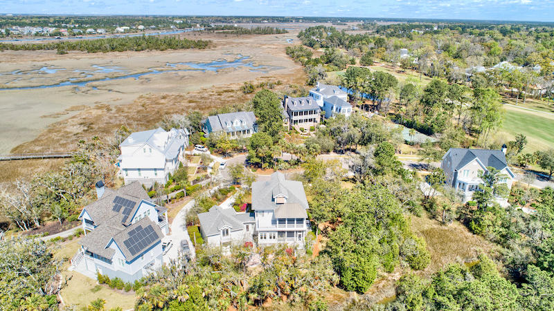 Daniel Island Homes For Sale - 8 Hazelhurst, Daniel Island, SC - 35
