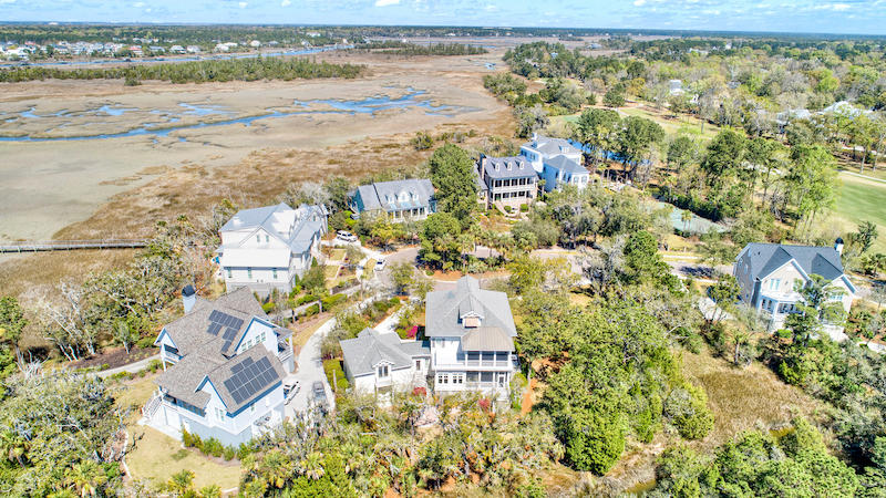 Daniel Island Homes For Sale - 8 Hazelhurst, Daniel Island, SC - 34