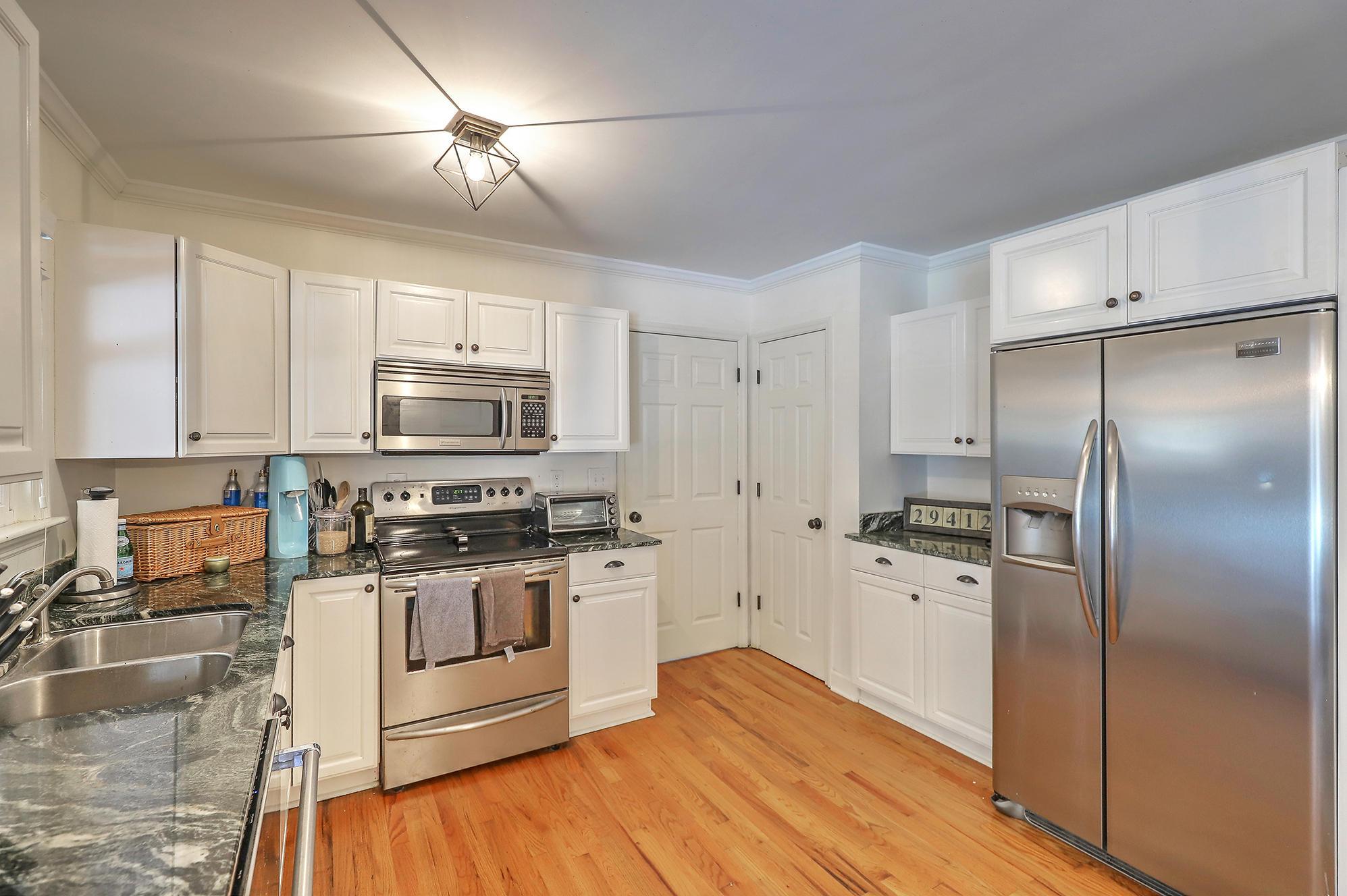 Greencrest Homes For Sale - 1523 Fort Johnson, Charleston, SC - 22