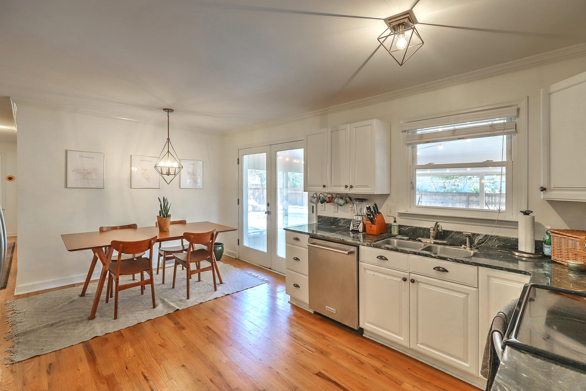 Greencrest Homes For Sale - 1523 Fort Johnson, Charleston, SC - 24