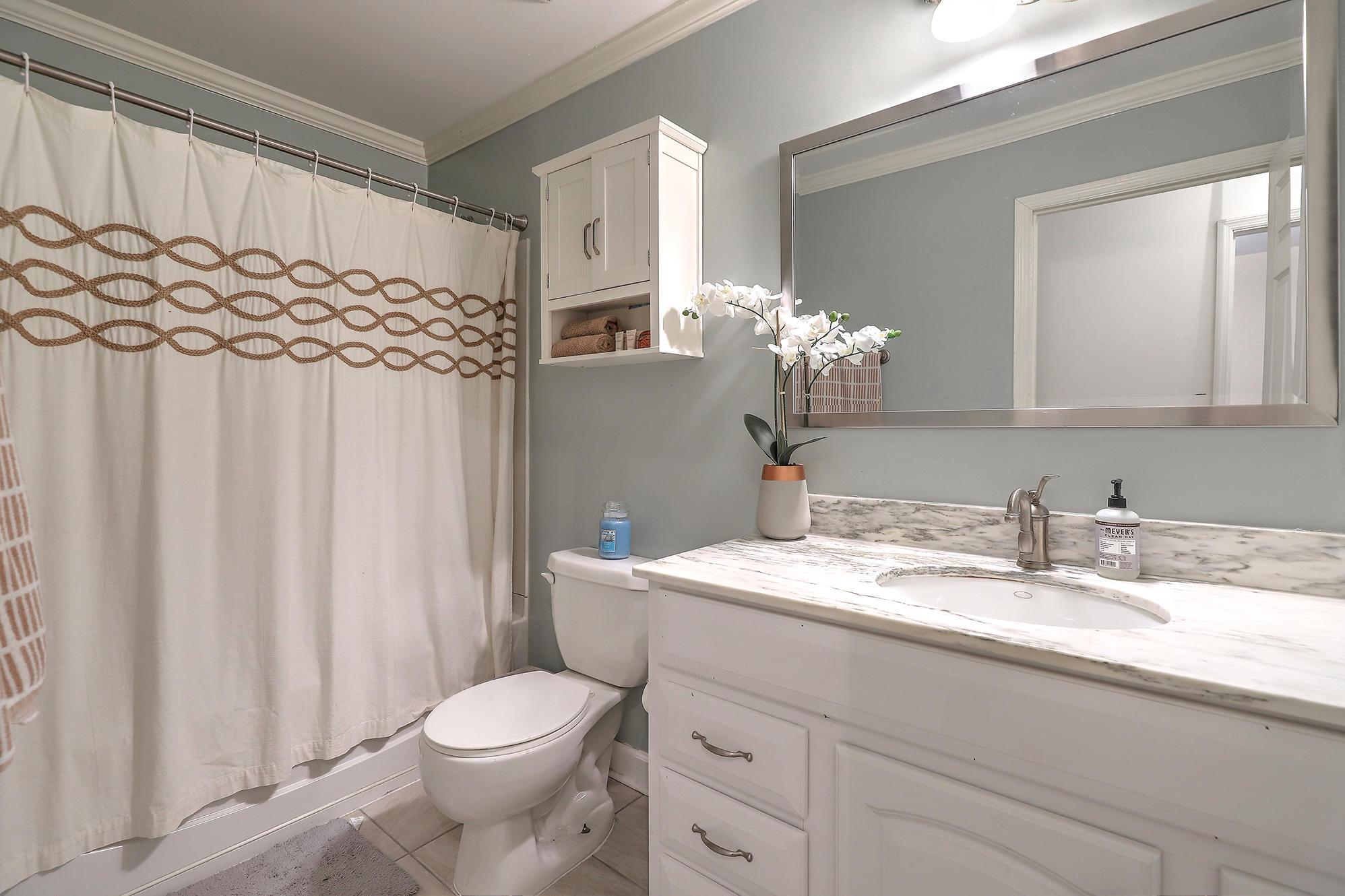 Greencrest Homes For Sale - 1523 Fort Johnson, Charleston, SC - 28