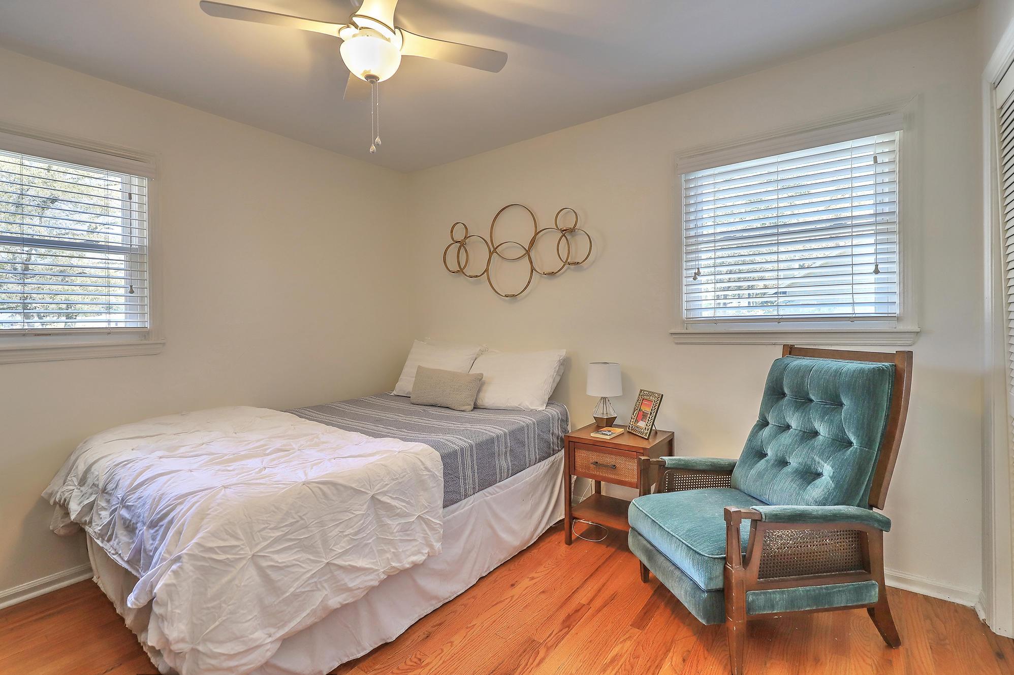 Greencrest Homes For Sale - 1523 Fort Johnson, Charleston, SC - 26