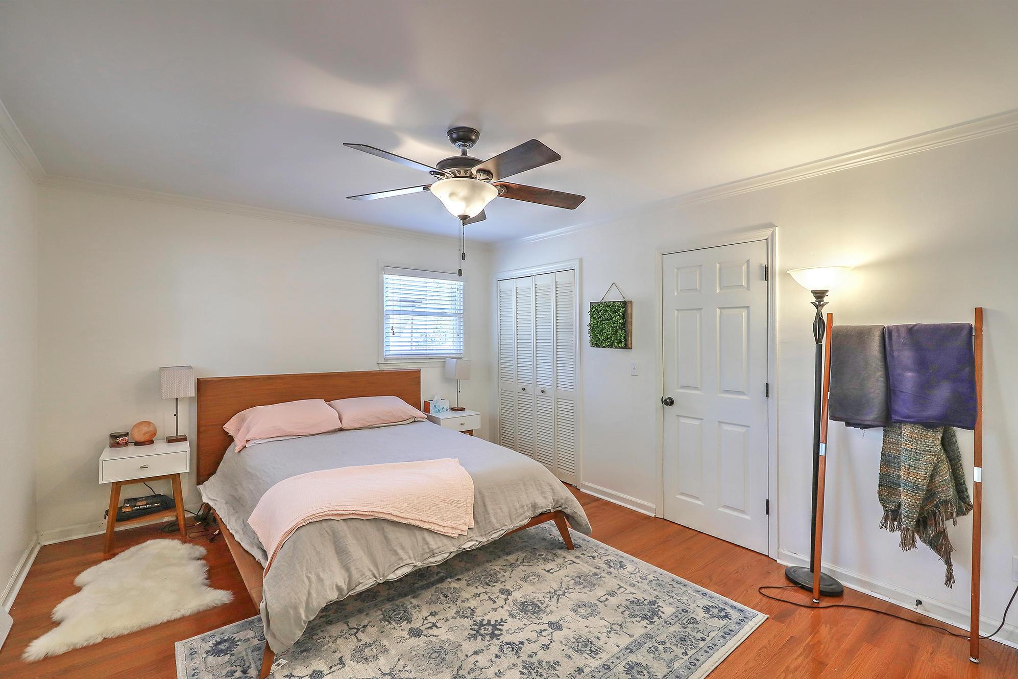Greencrest Homes For Sale - 1523 Fort Johnson, Charleston, SC - 27