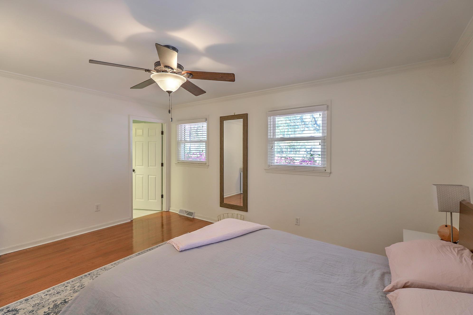 Greencrest Homes For Sale - 1523 Fort Johnson, Charleston, SC - 30