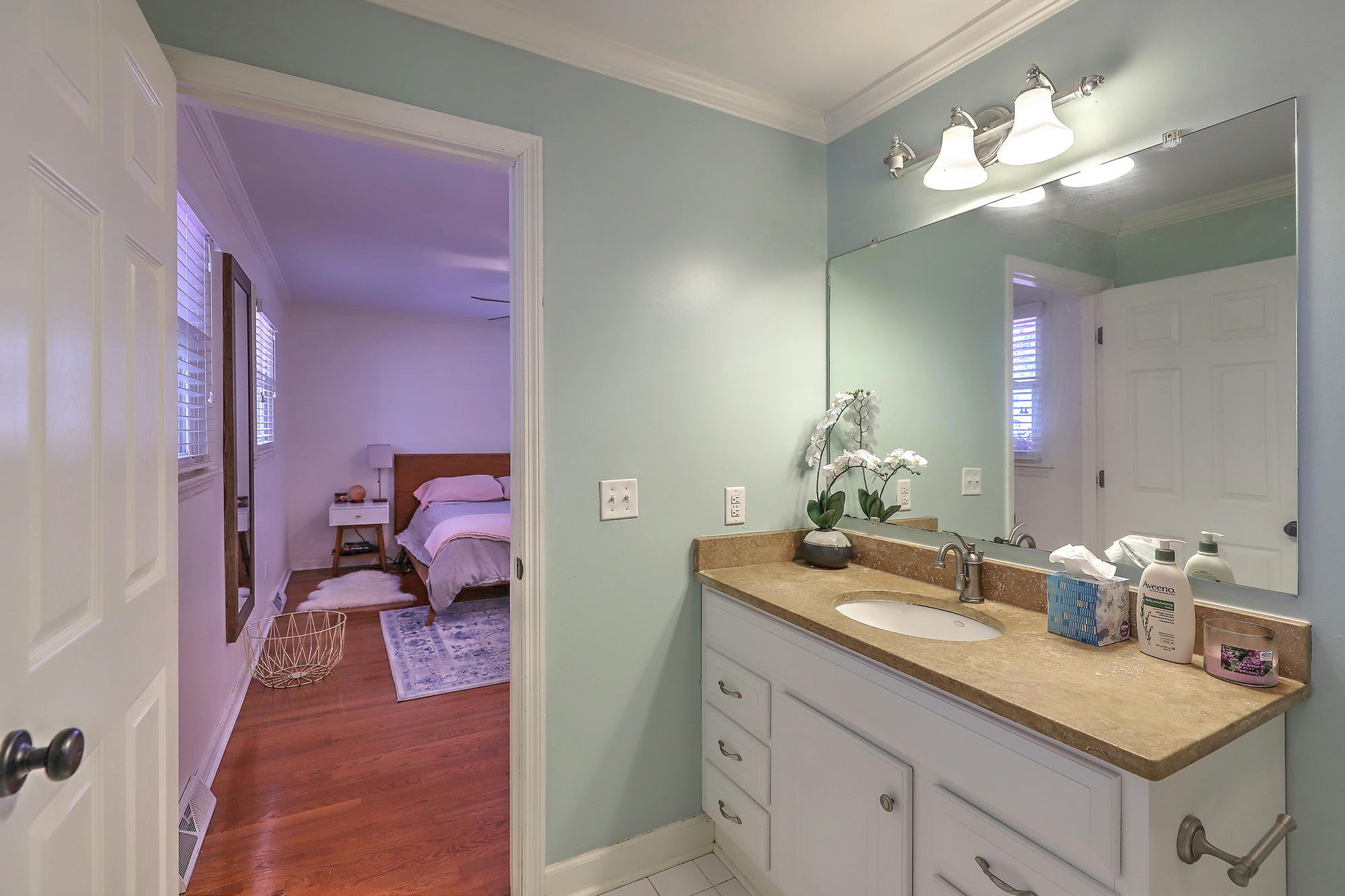 Greencrest Homes For Sale - 1523 Fort Johnson, Charleston, SC - 32