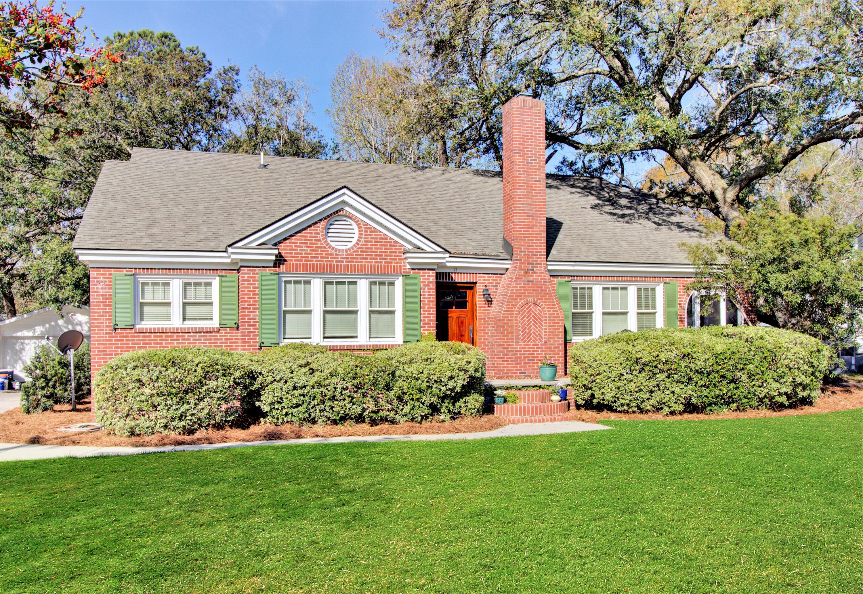 Ask Frank Real Estate Services - MLS Number: 19009689