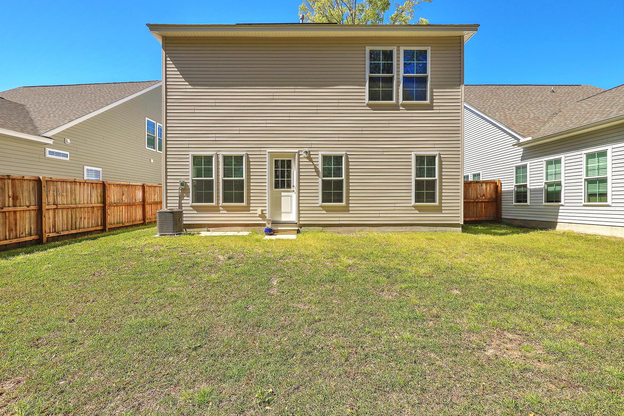 Tupelo Homes For Sale - 1525 Oldenburg, Mount Pleasant, SC - 9