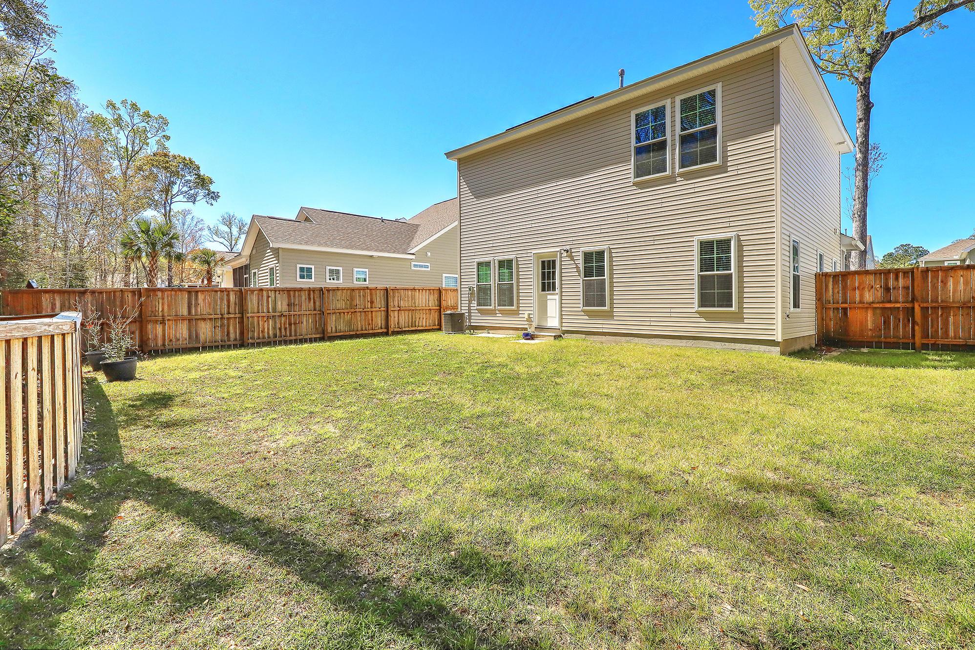 Tupelo Homes For Sale - 1525 Oldenburg, Mount Pleasant, SC - 11