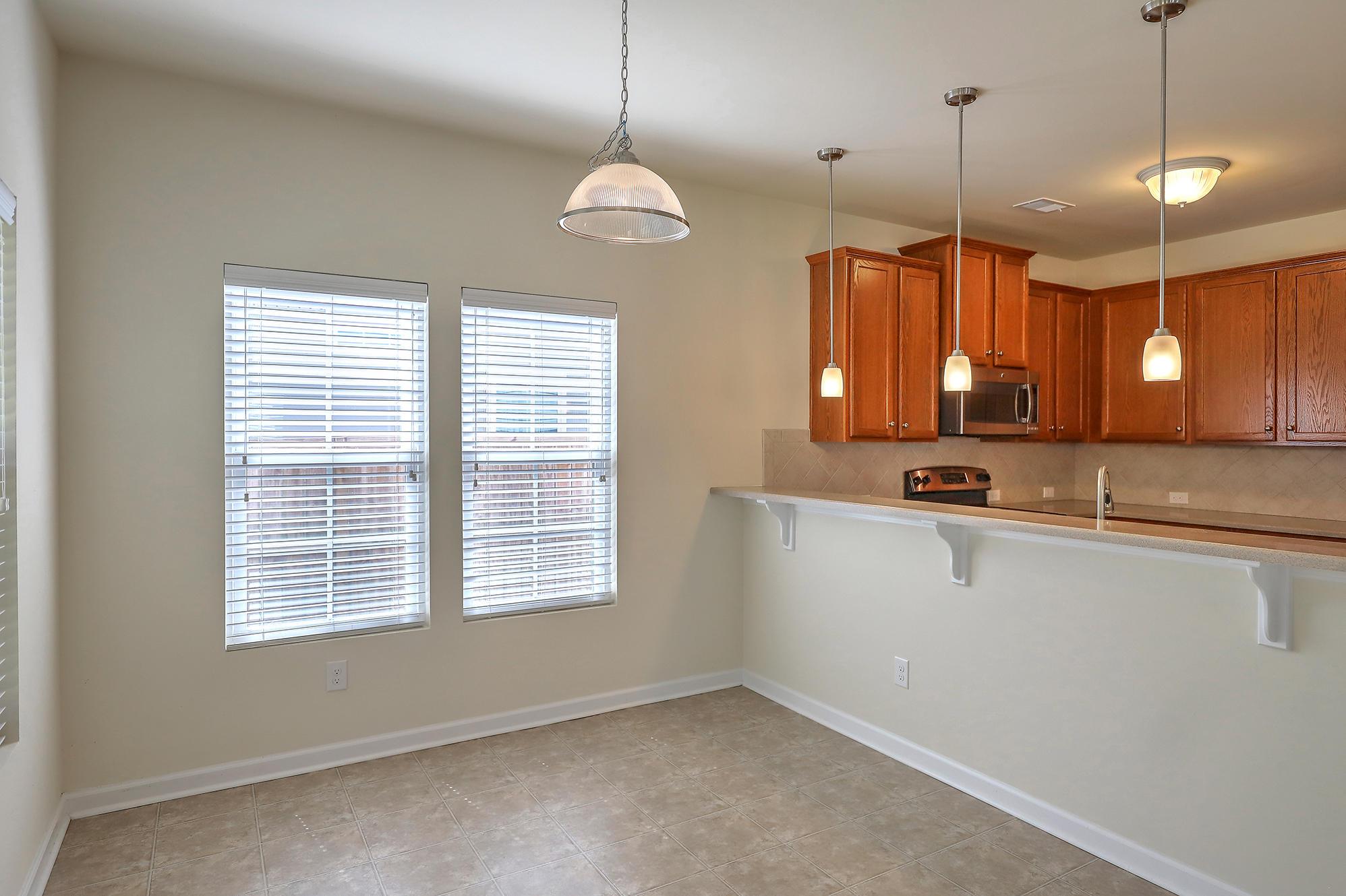 Tupelo Homes For Sale - 1525 Oldenburg, Mount Pleasant, SC - 29
