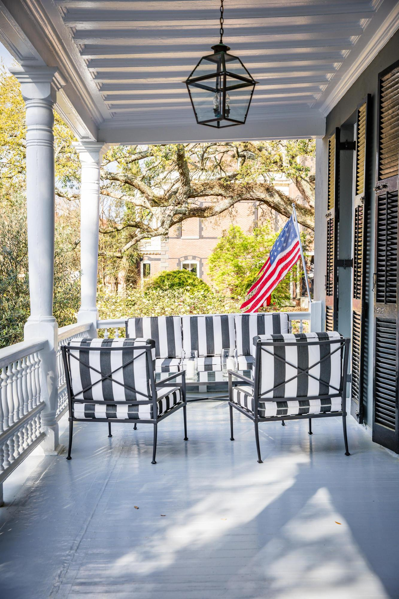 South of Broad Homes For Sale - 18 Church, Charleston, SC - 18