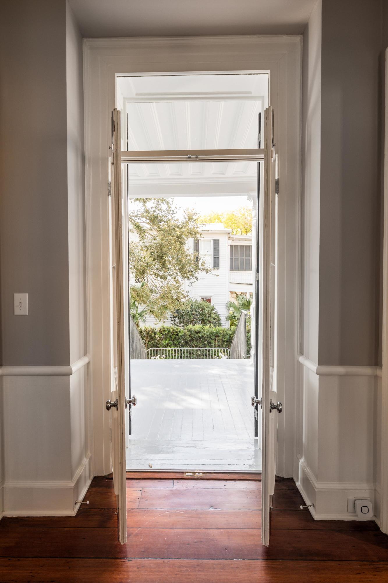 South of Broad Homes For Sale - 18 Church, Charleston, SC - 59