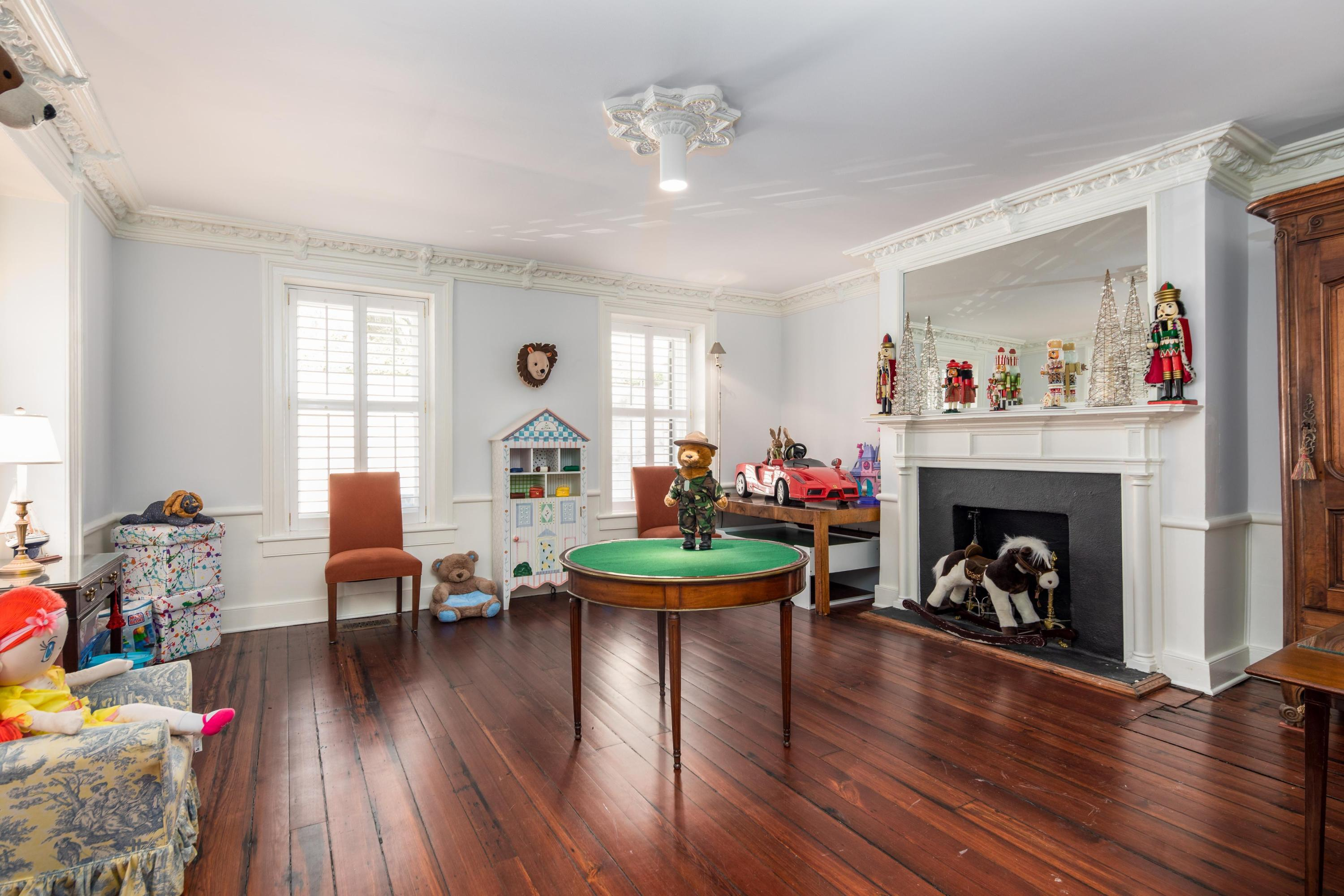 South of Broad Homes For Sale - 18 Church, Charleston, SC - 67