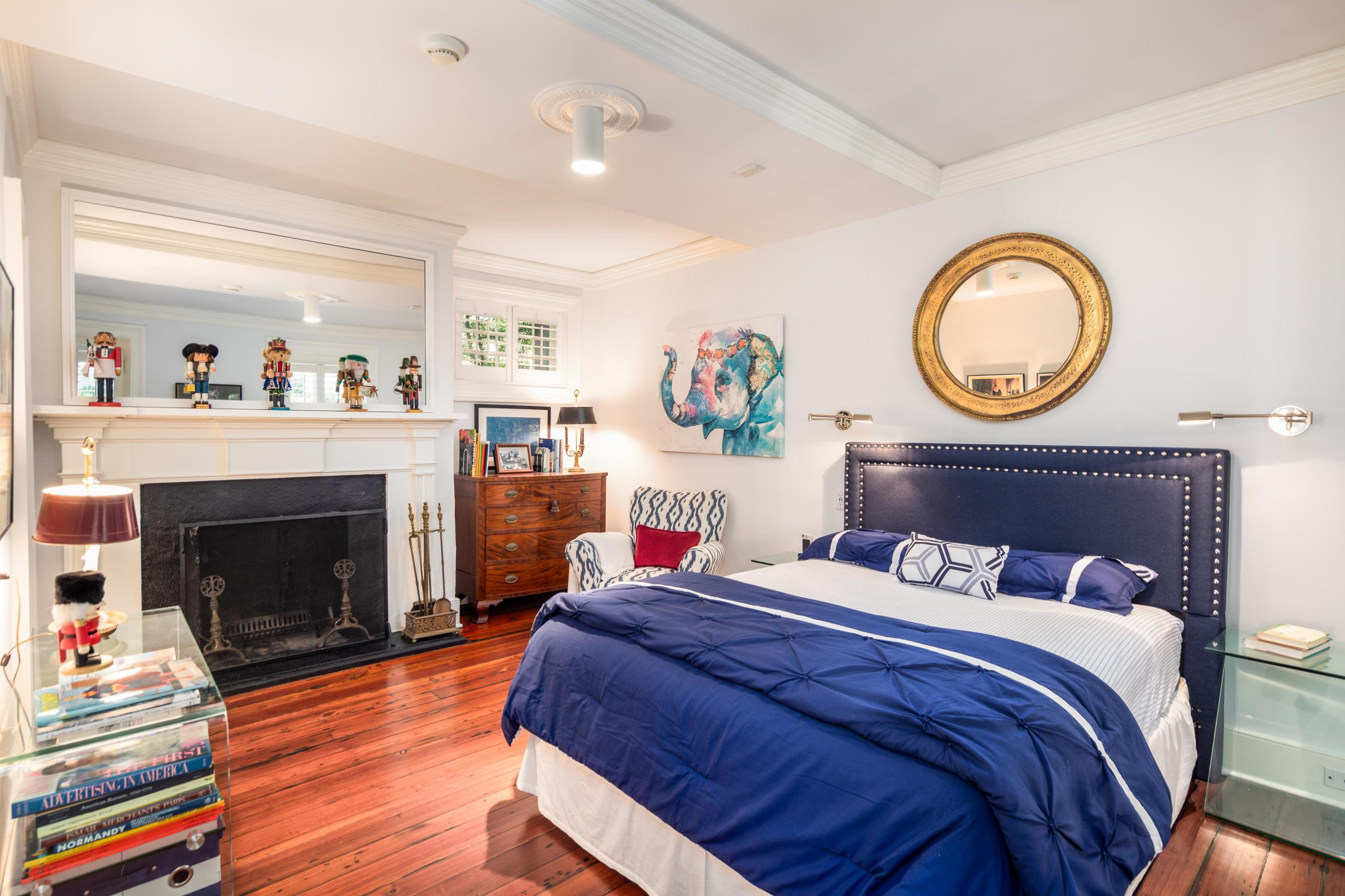 South of Broad Homes For Sale - 18 Church, Charleston, SC - 69