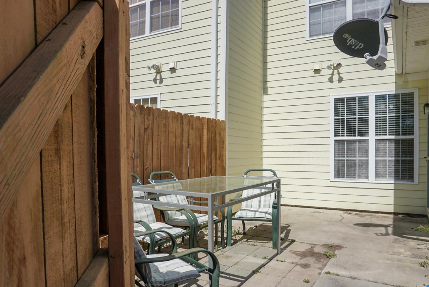 Whitney Lake Homes For Sale - 1763 Brittlebush, Johns Island, SC - 0