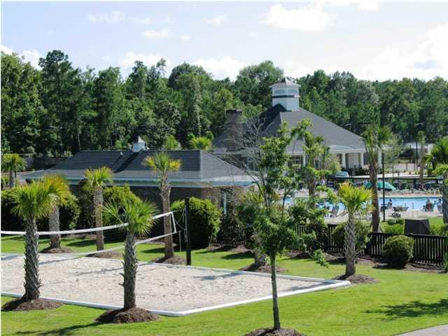 Park West Homes For Sale - 1819 Chauncys, Mount Pleasant, SC - 26