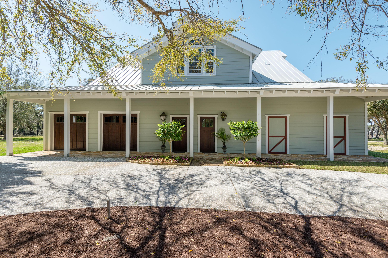 Ask Frank Real Estate Services - MLS Number: 19008605