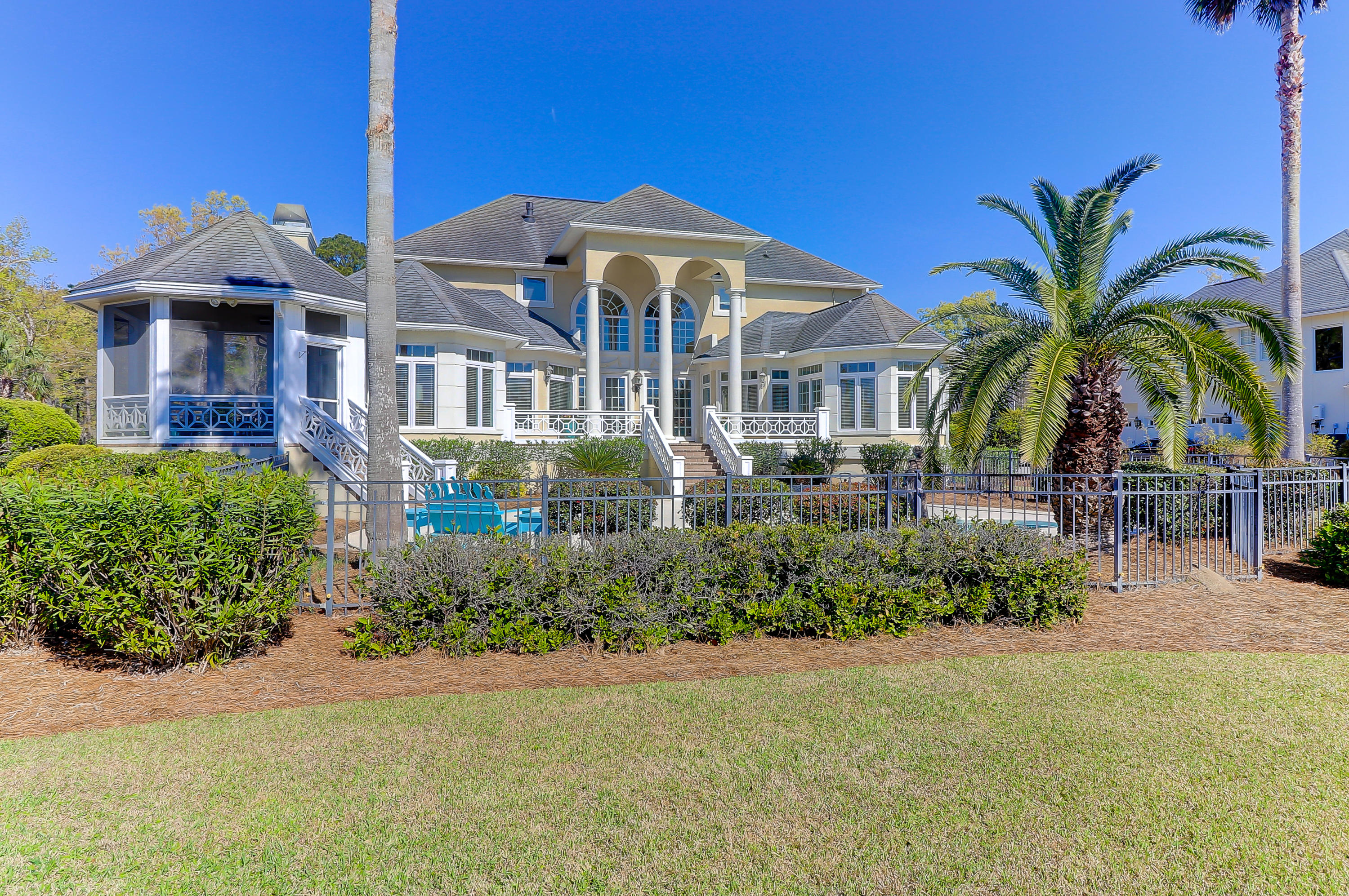 Dunes West Homes For Sale - 2019 Shell Ring, Mount Pleasant, SC - 56