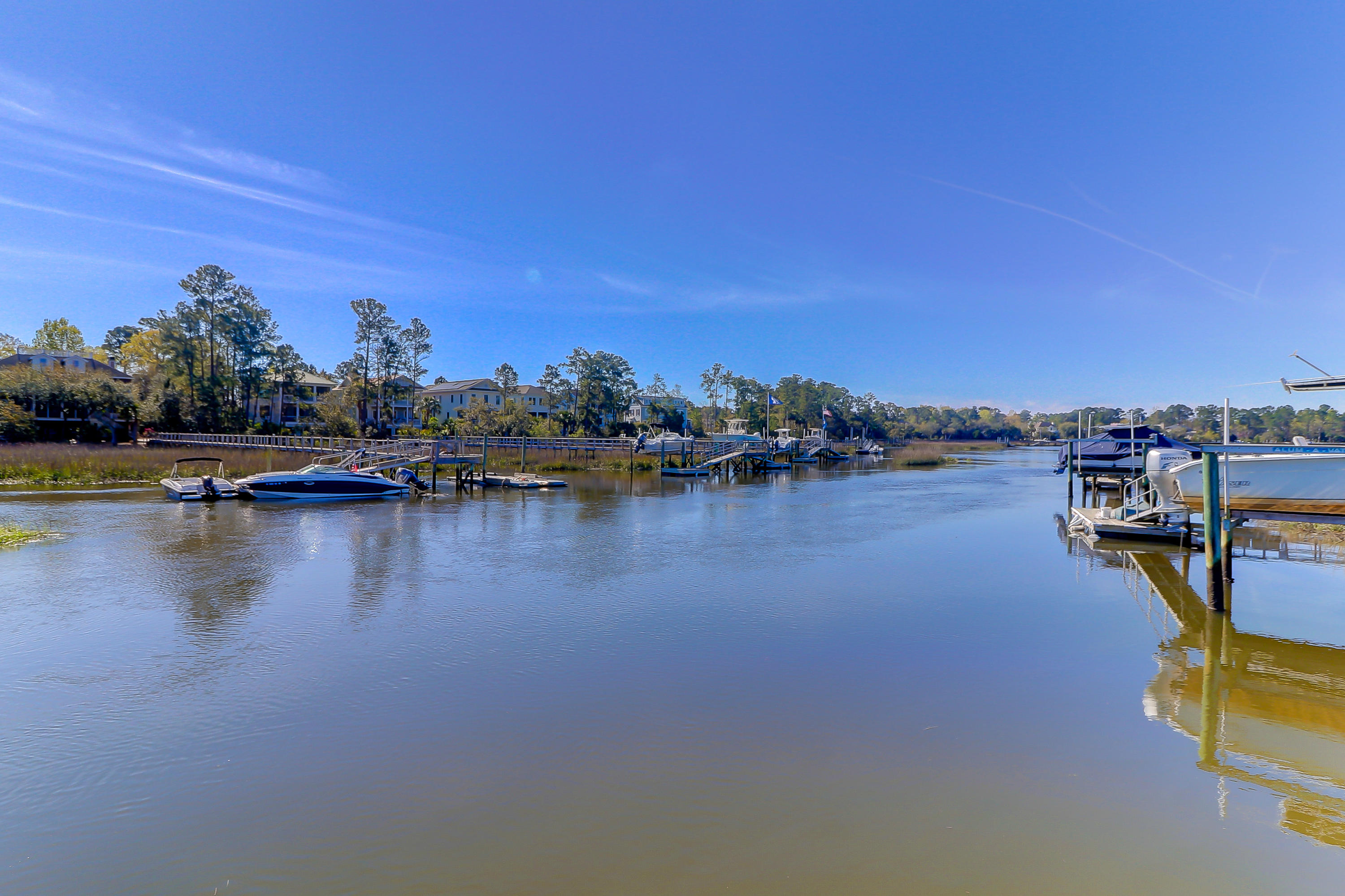 Dunes West Homes For Sale - 2019 Shell Ring, Mount Pleasant, SC - 54