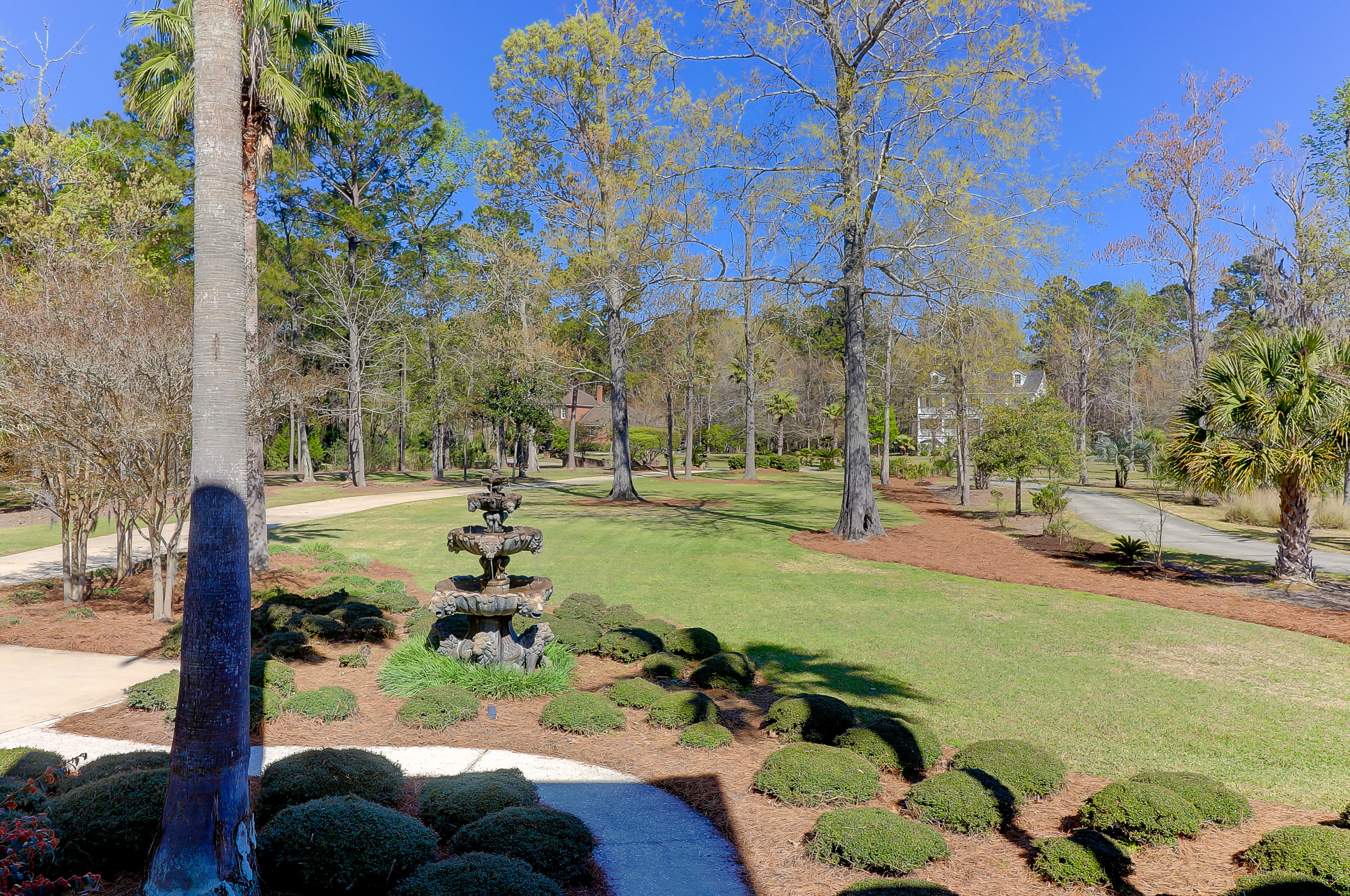 Dunes West Homes For Sale - 2019 Shell Ring, Mount Pleasant, SC - 49