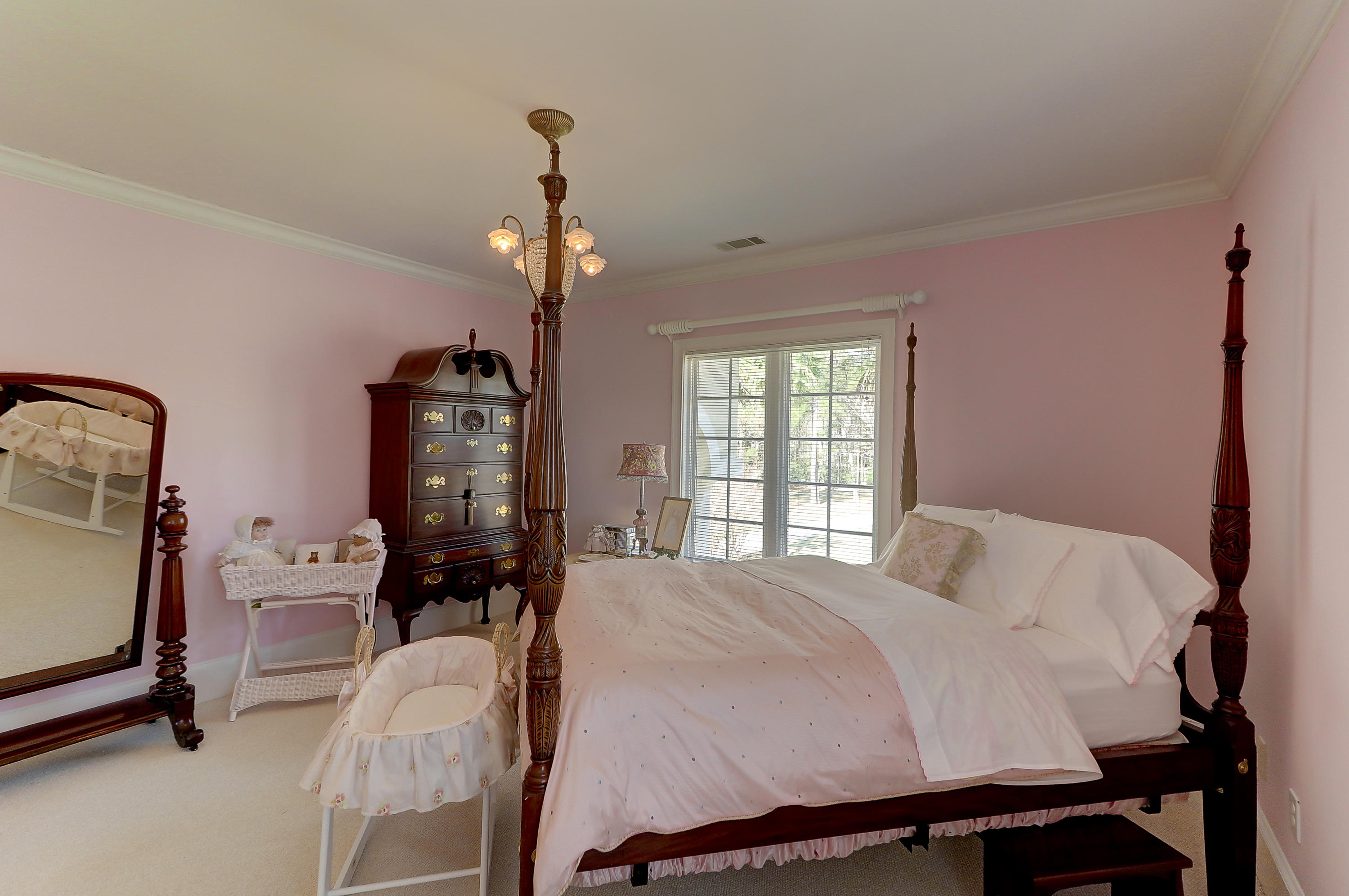 Dunes West Homes For Sale - 2019 Shell Ring, Mount Pleasant, SC - 48