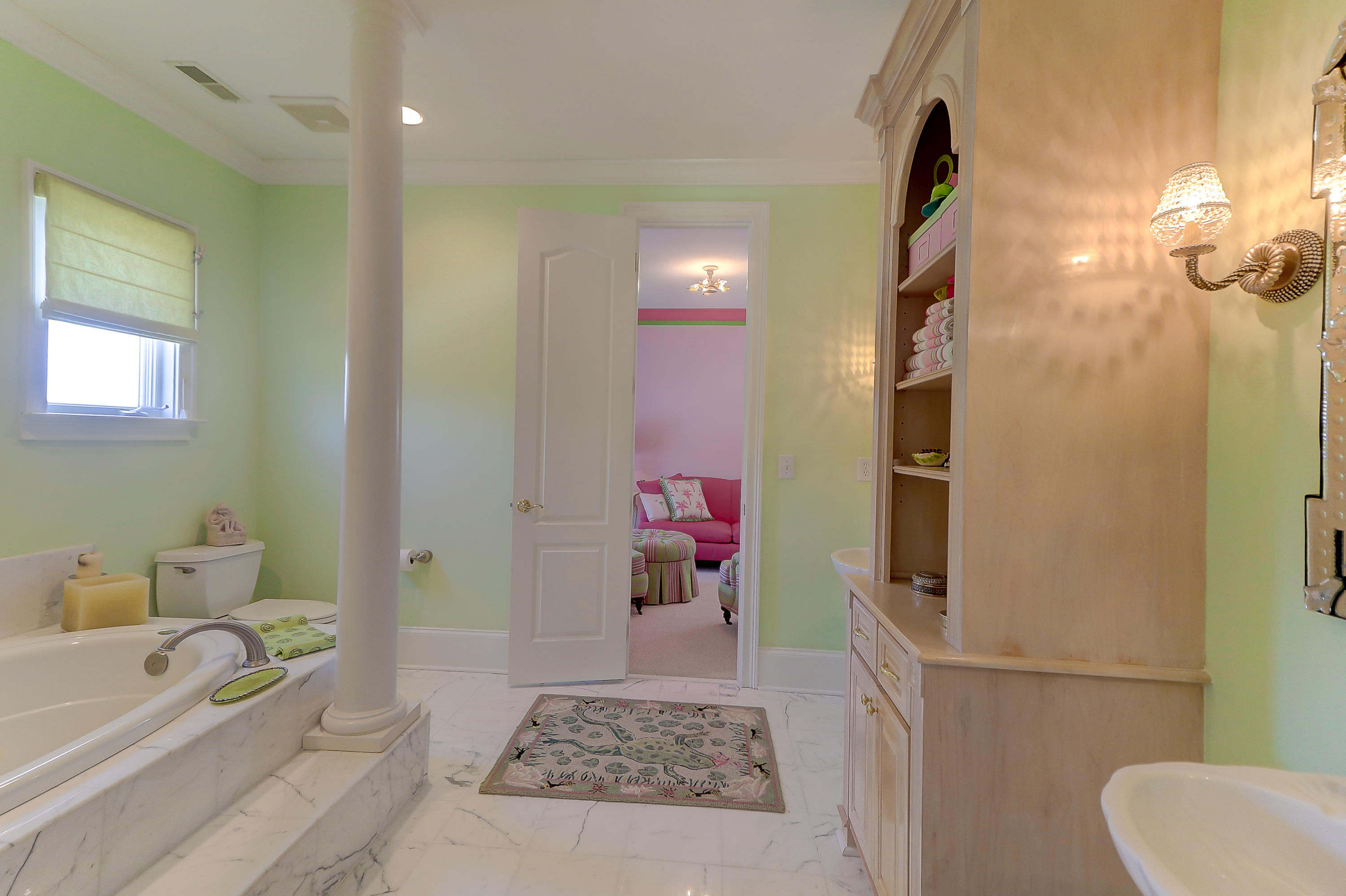 Dunes West Homes For Sale - 2019 Shell Ring, Mount Pleasant, SC - 46