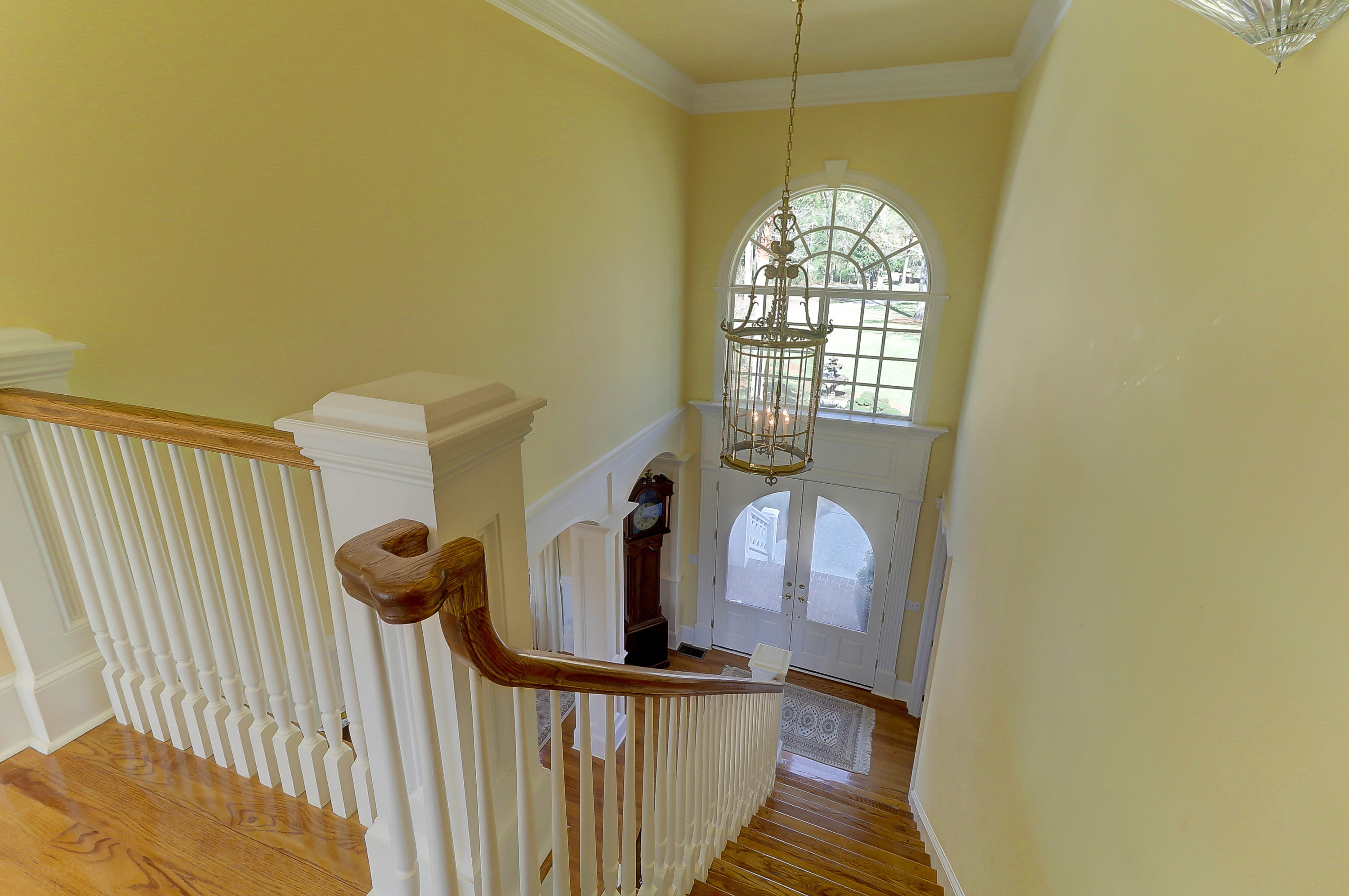 Dunes West Homes For Sale - 2019 Shell Ring, Mount Pleasant, SC - 43