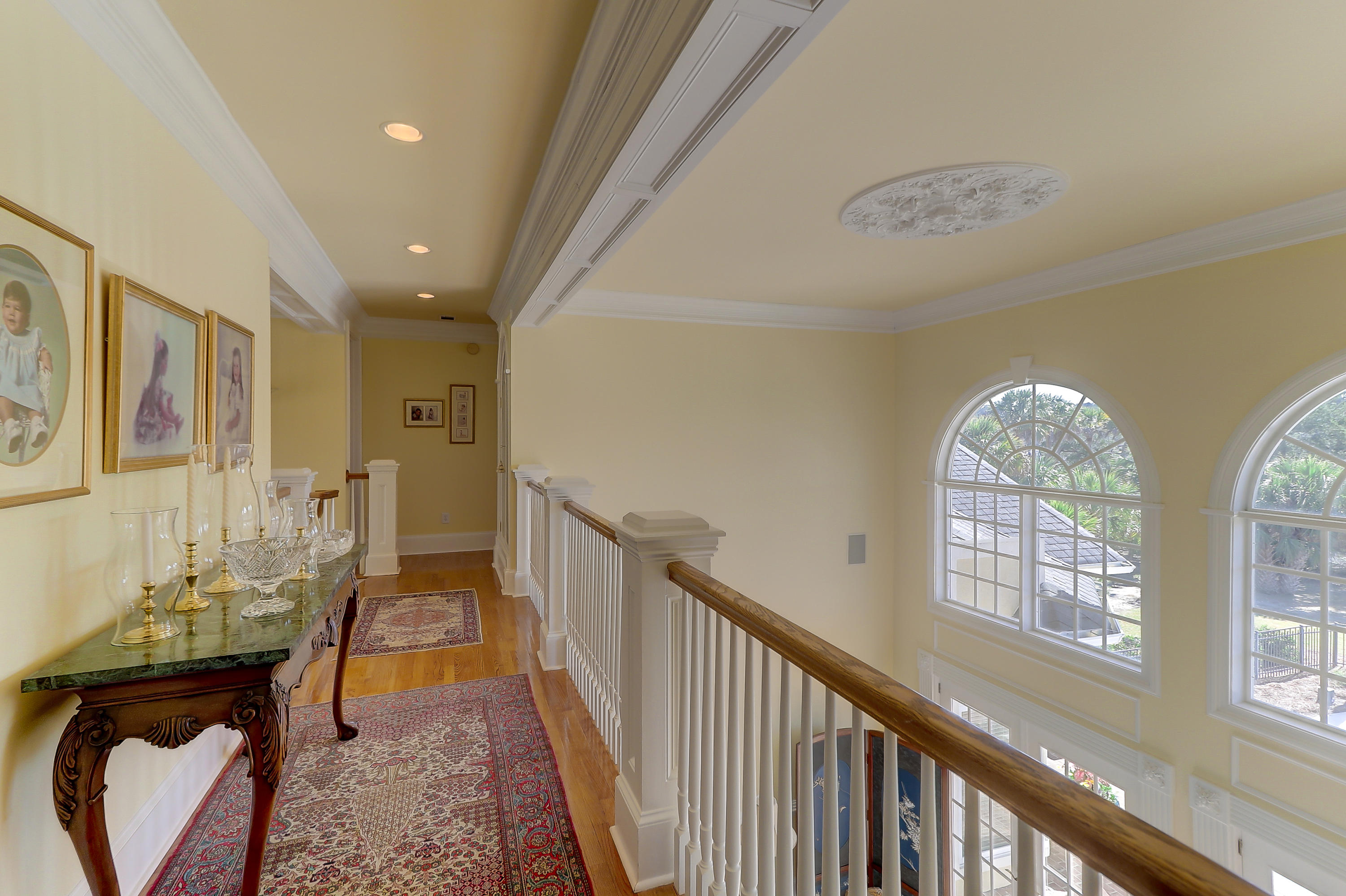 Dunes West Homes For Sale - 2019 Shell Ring, Mount Pleasant, SC - 42
