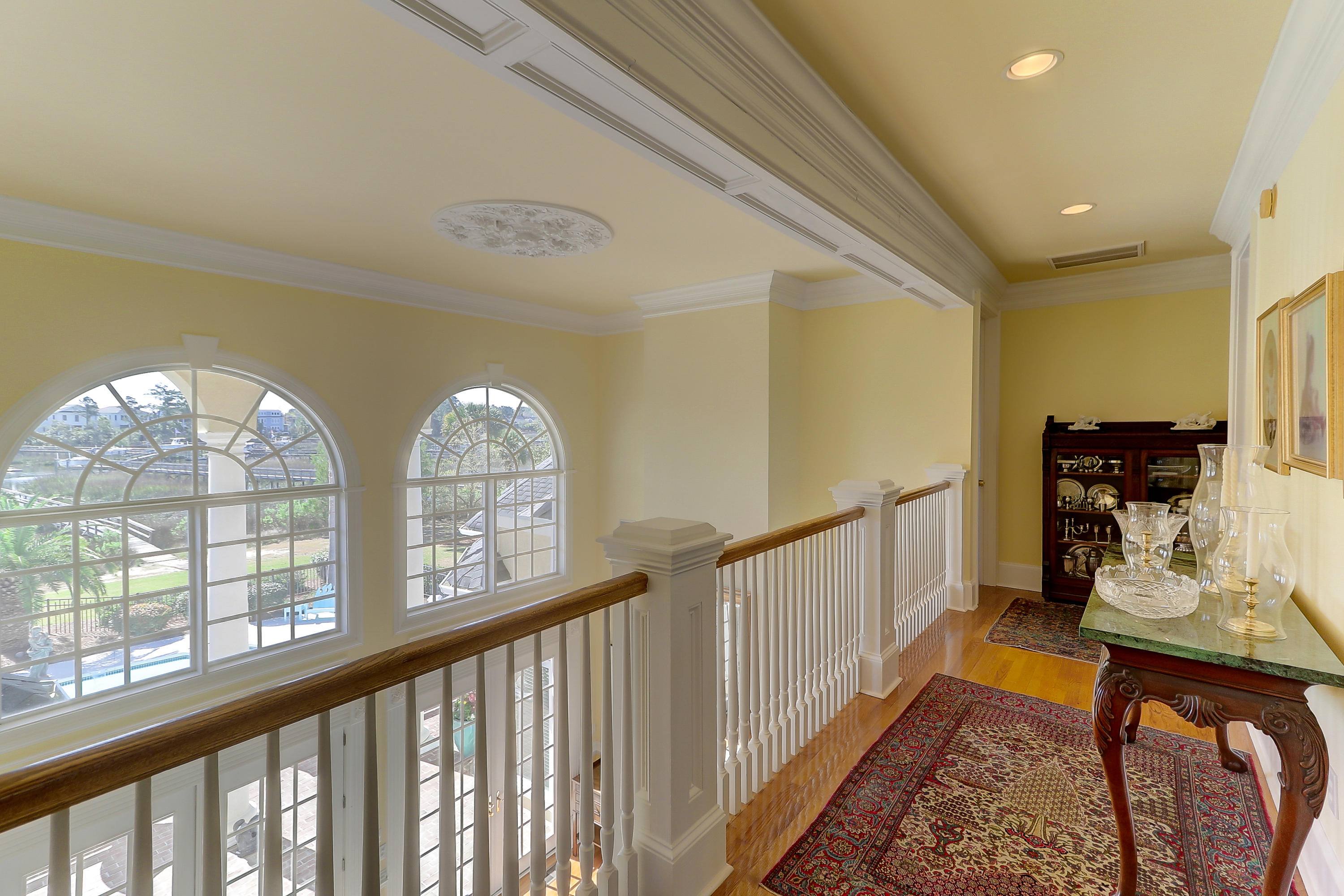Dunes West Homes For Sale - 2019 Shell Ring, Mount Pleasant, SC - 41