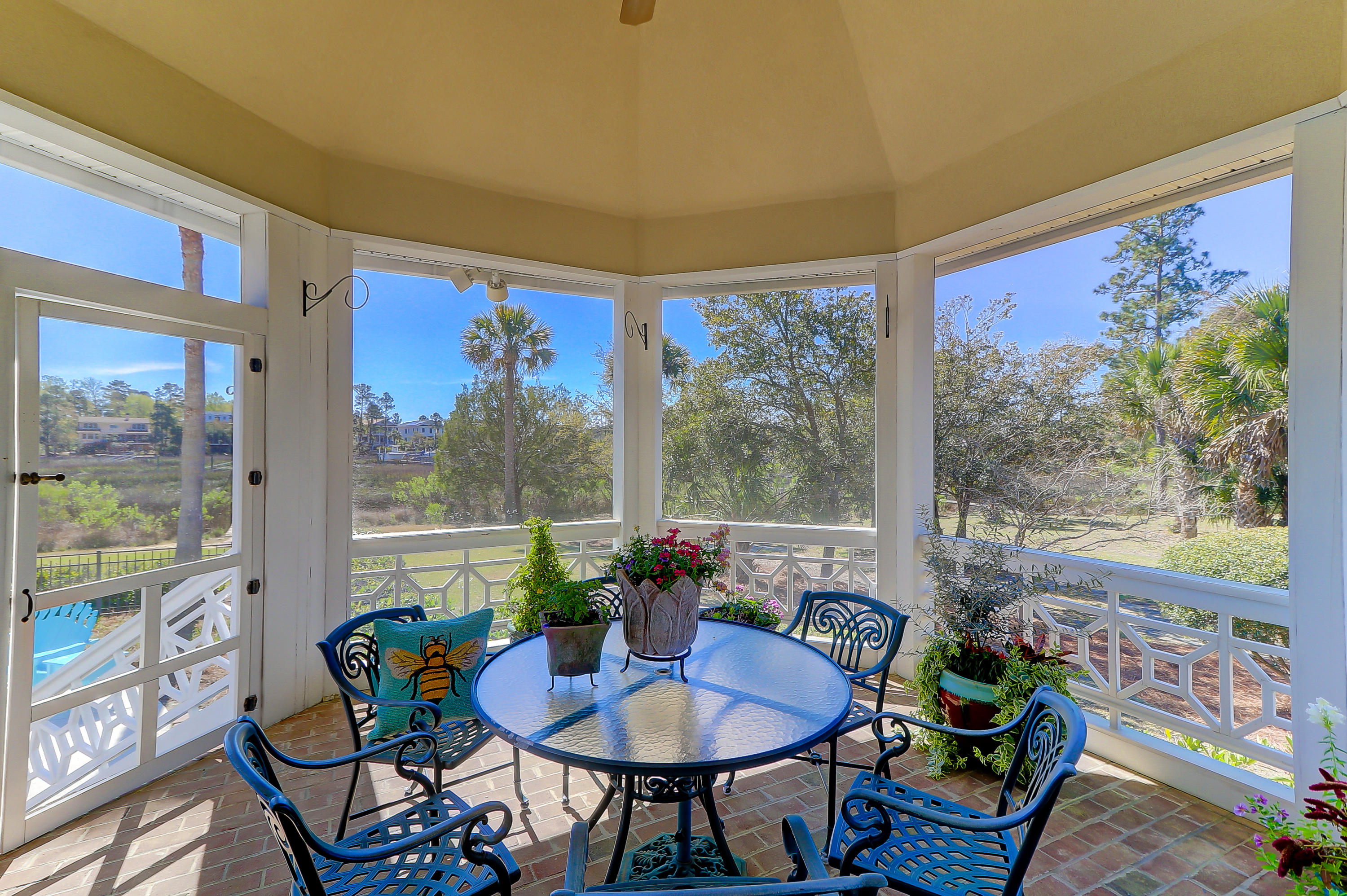 Dunes West Homes For Sale - 2019 Shell Ring, Mount Pleasant, SC - 38