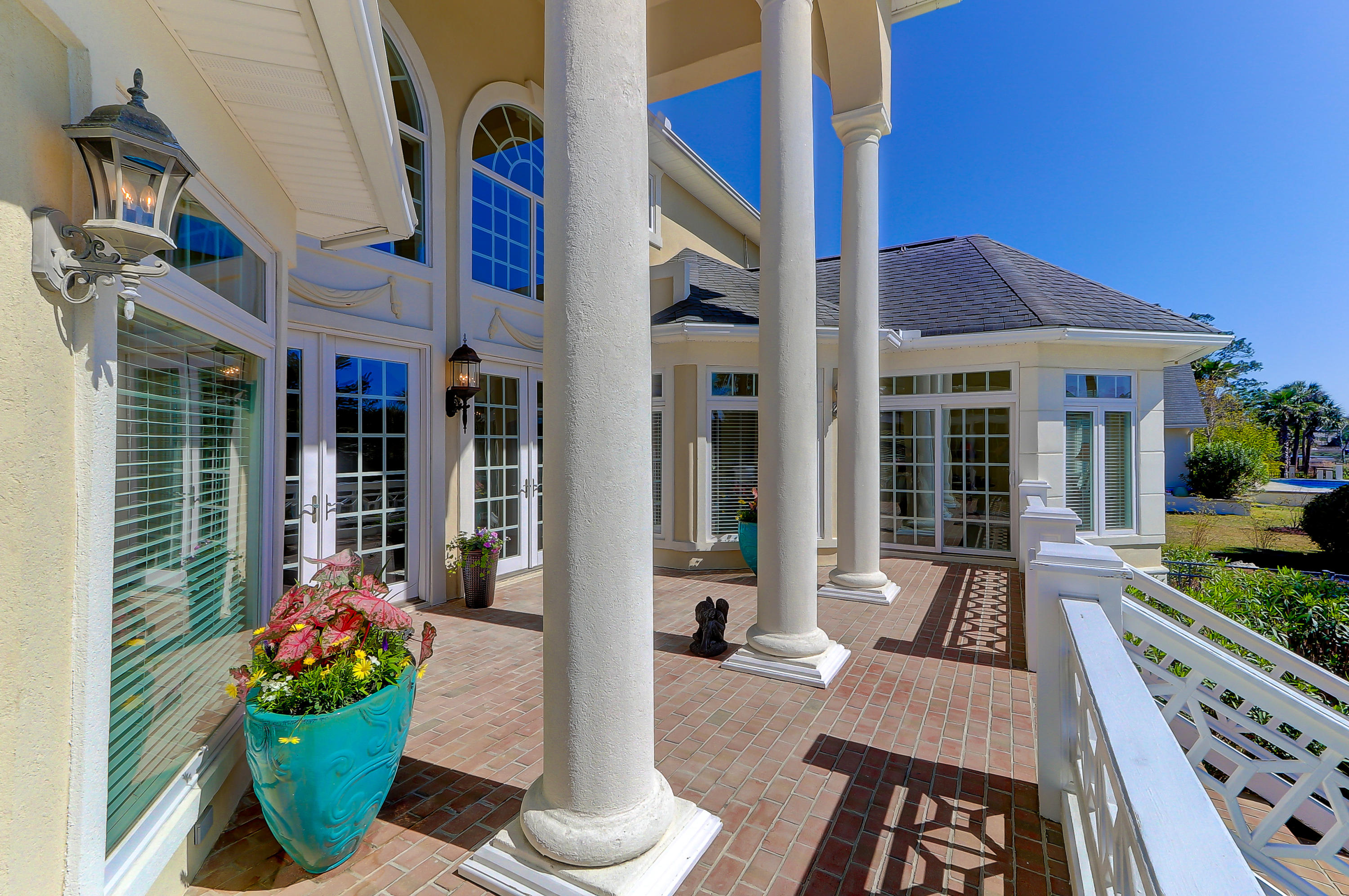 Dunes West Homes For Sale - 2019 Shell Ring, Mount Pleasant, SC - 37