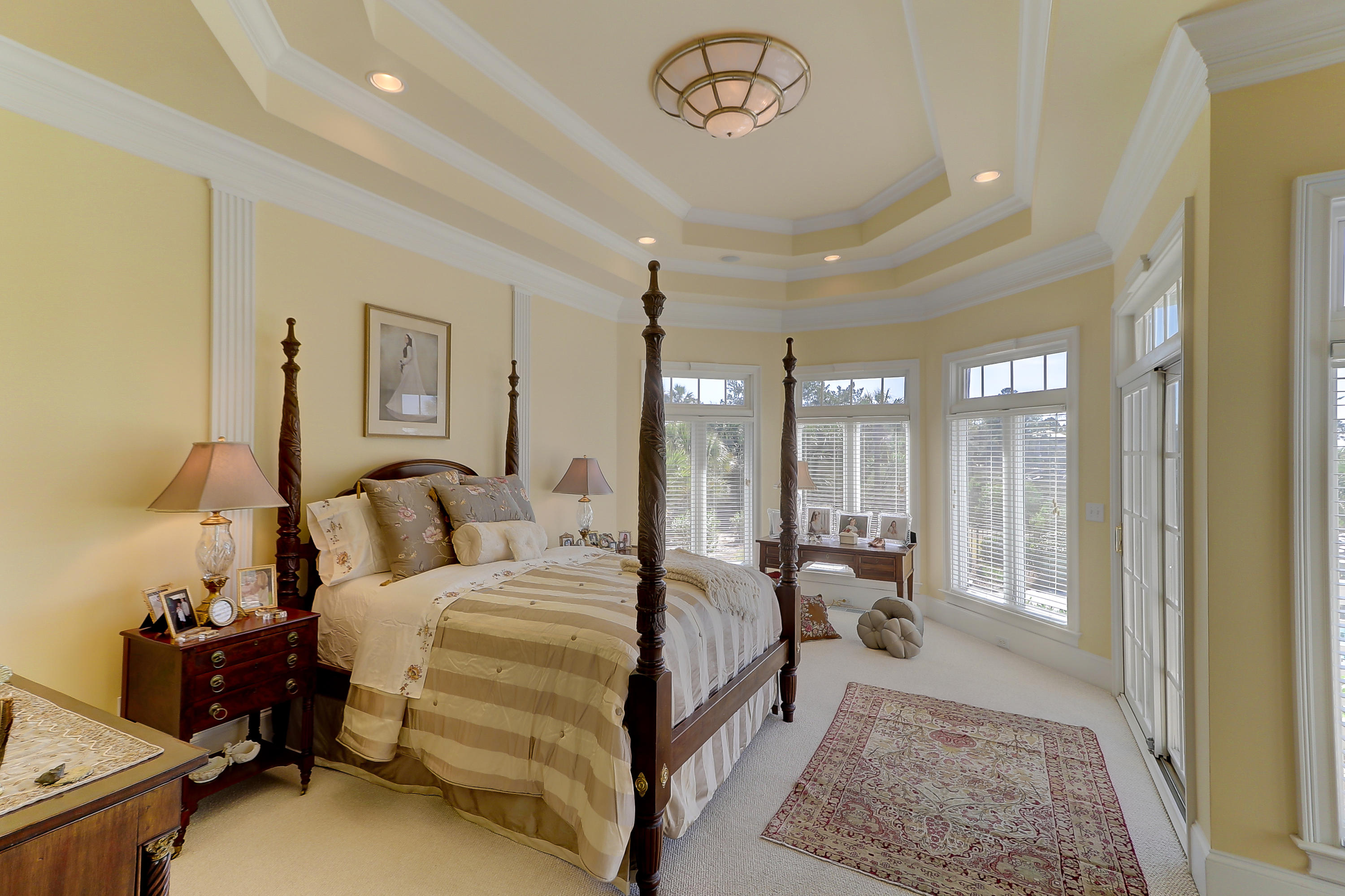 Dunes West Homes For Sale - 2019 Shell Ring, Mount Pleasant, SC - 18