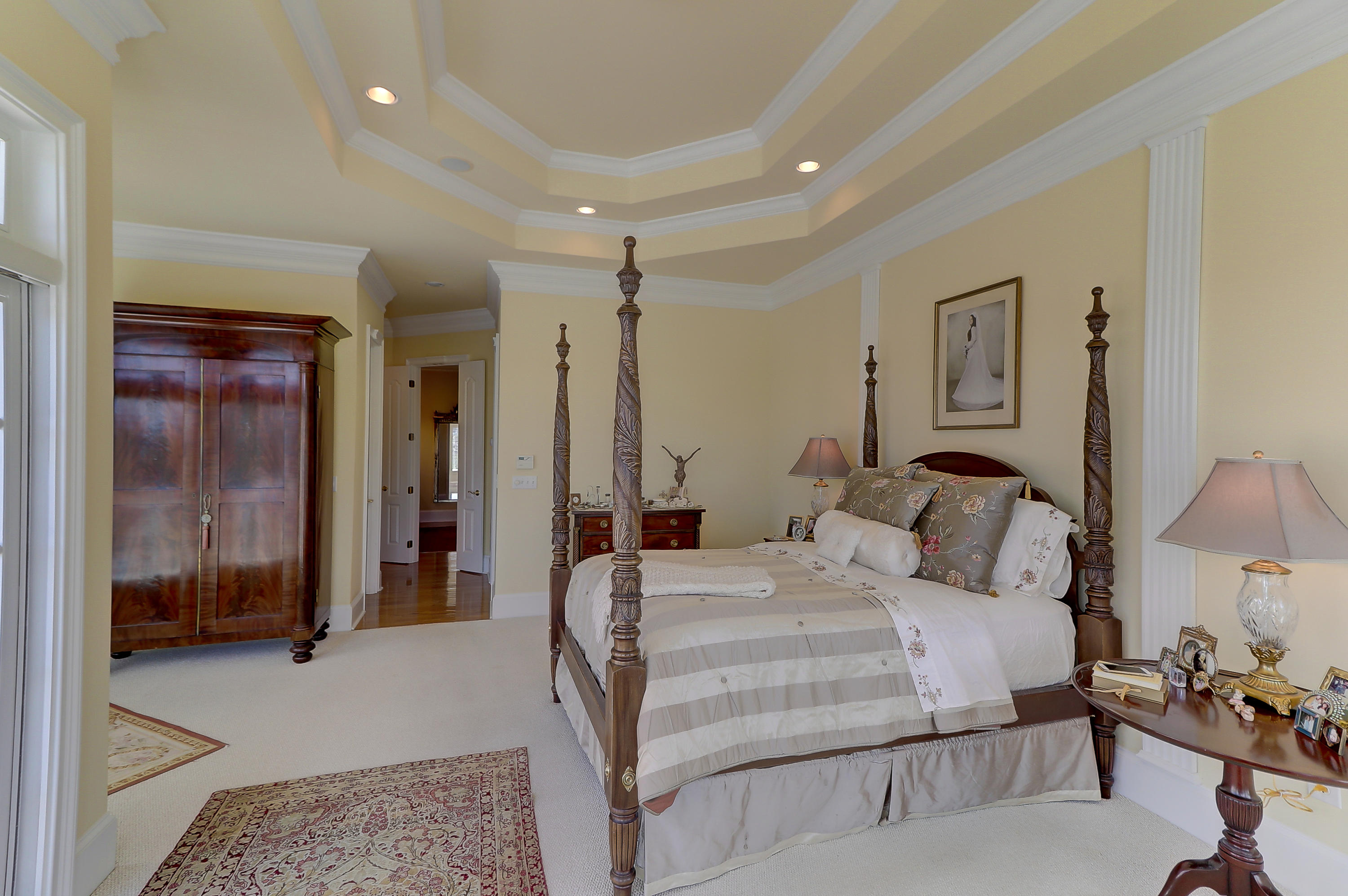Dunes West Homes For Sale - 2019 Shell Ring, Mount Pleasant, SC - 17