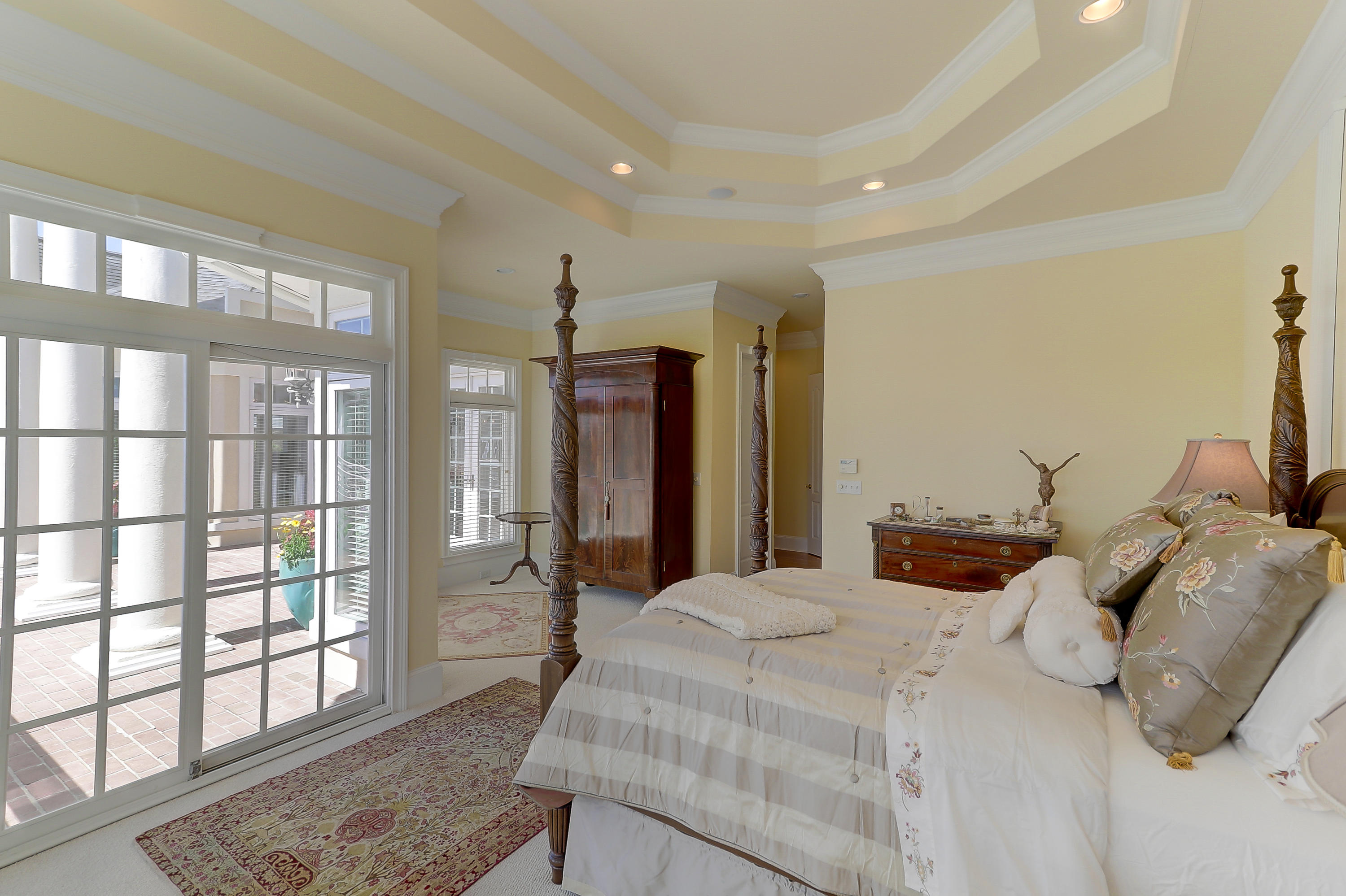 Dunes West Homes For Sale - 2019 Shell Ring, Mount Pleasant, SC - 16