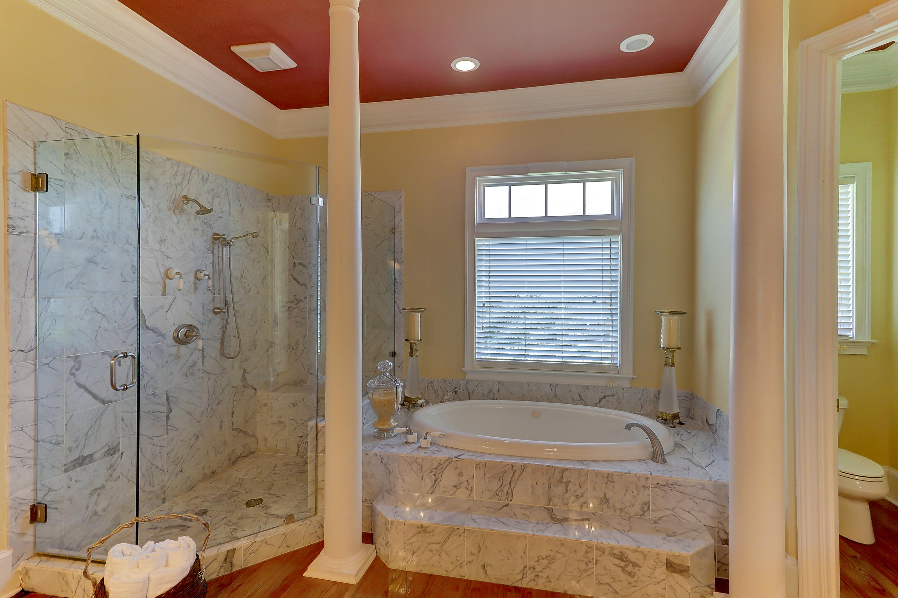 Dunes West Homes For Sale - 2019 Shell Ring, Mount Pleasant, SC - 15
