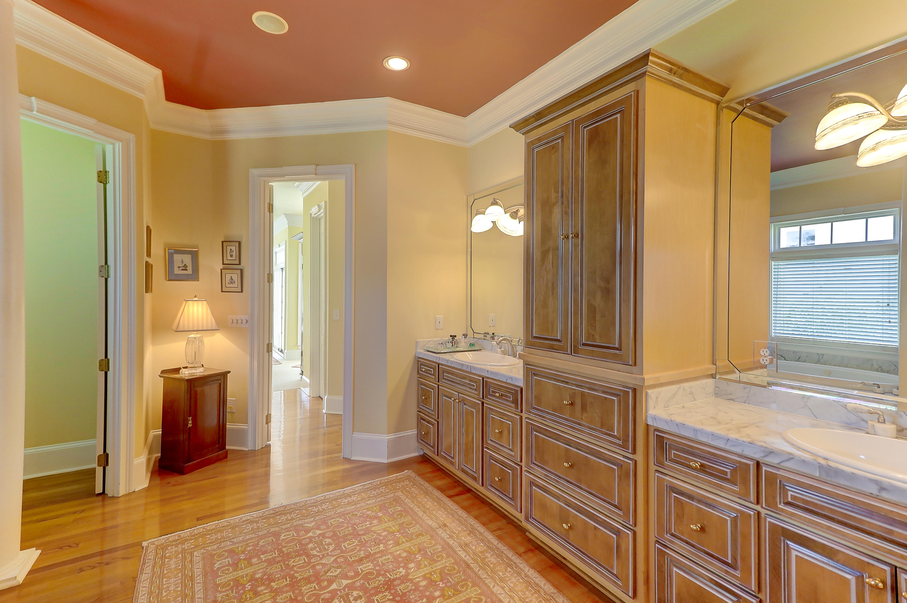 Dunes West Homes For Sale - 2019 Shell Ring, Mount Pleasant, SC - 14