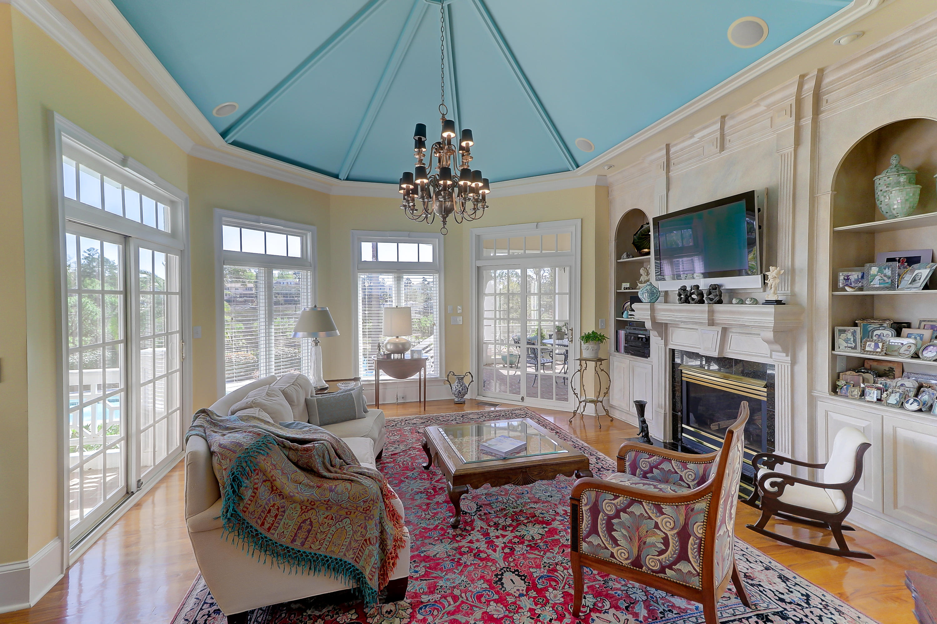 Dunes West Homes For Sale - 2019 Shell Ring, Mount Pleasant, SC - 58