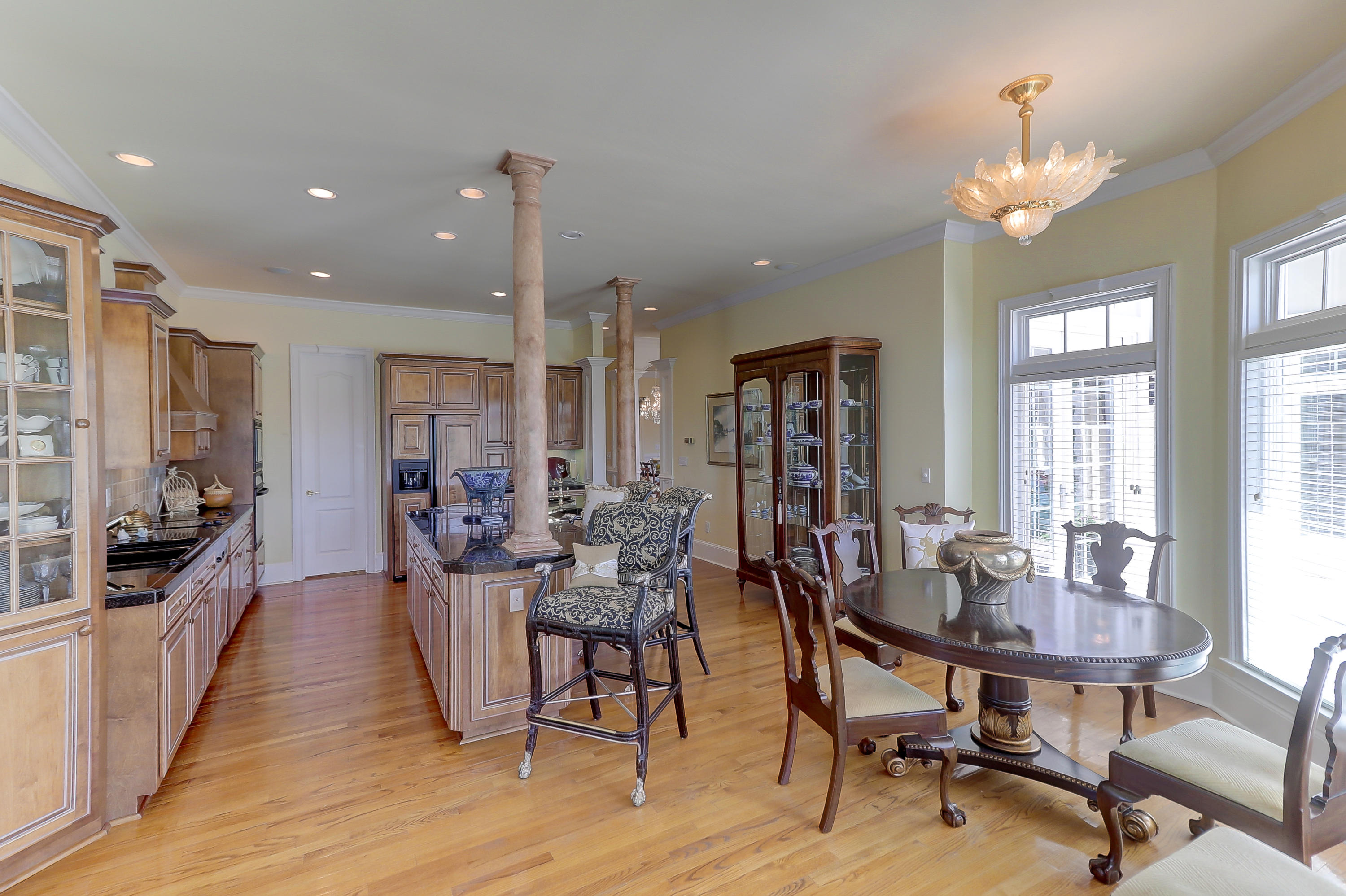 Dunes West Homes For Sale - 2019 Shell Ring, Mount Pleasant, SC - 7