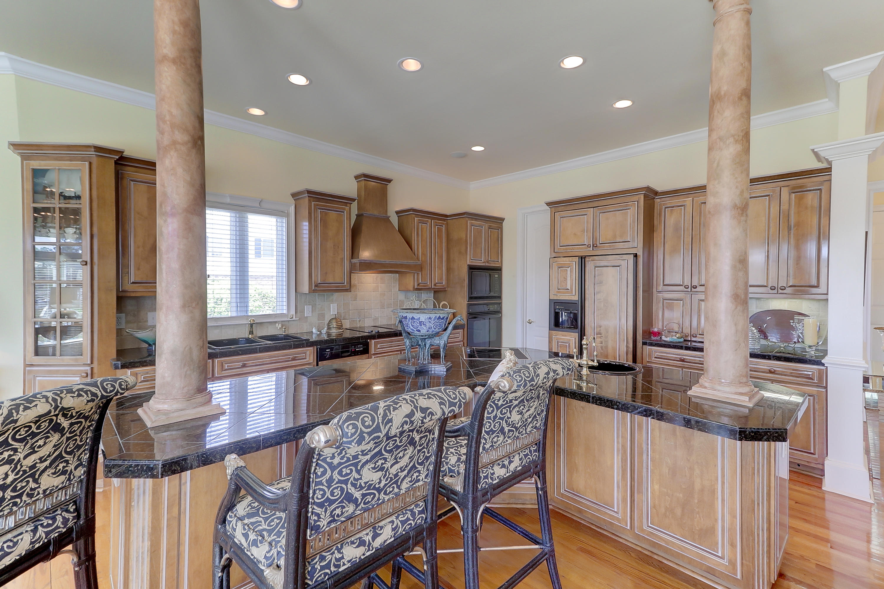 Dunes West Homes For Sale - 2019 Shell Ring, Mount Pleasant, SC - 6