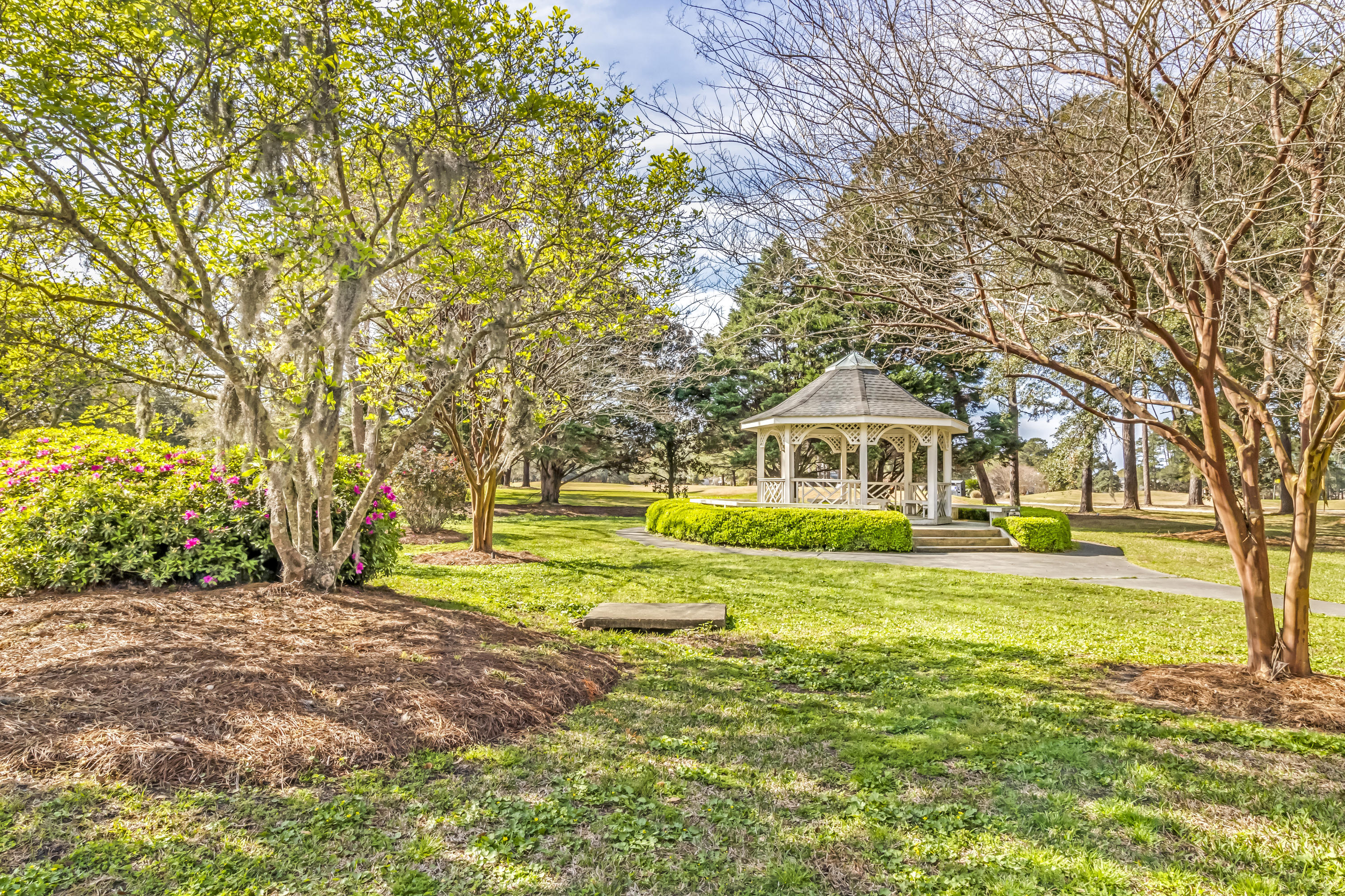 Snee Farm Homes For Sale - 1183 Welcome, Mount Pleasant, SC - 12