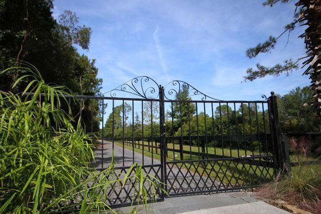 Matthews Homes For Sale - 3610 Legareville, Johns Island, SC - 88