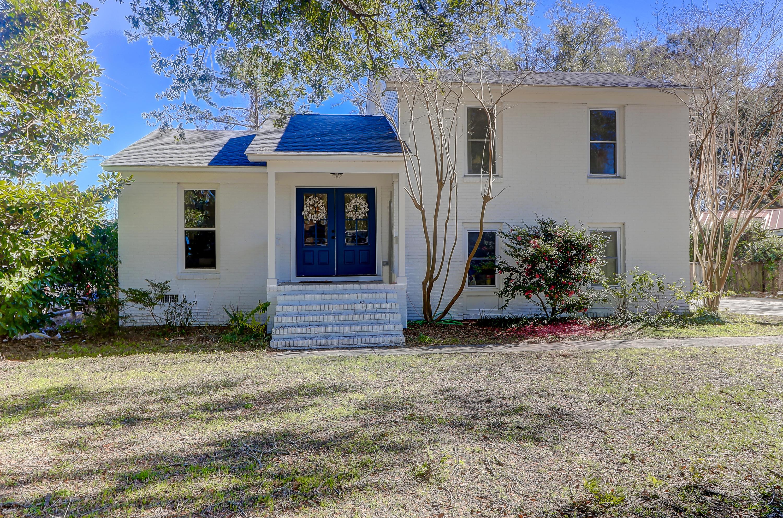 Ask Frank Real Estate Services - MLS Number: 19009755