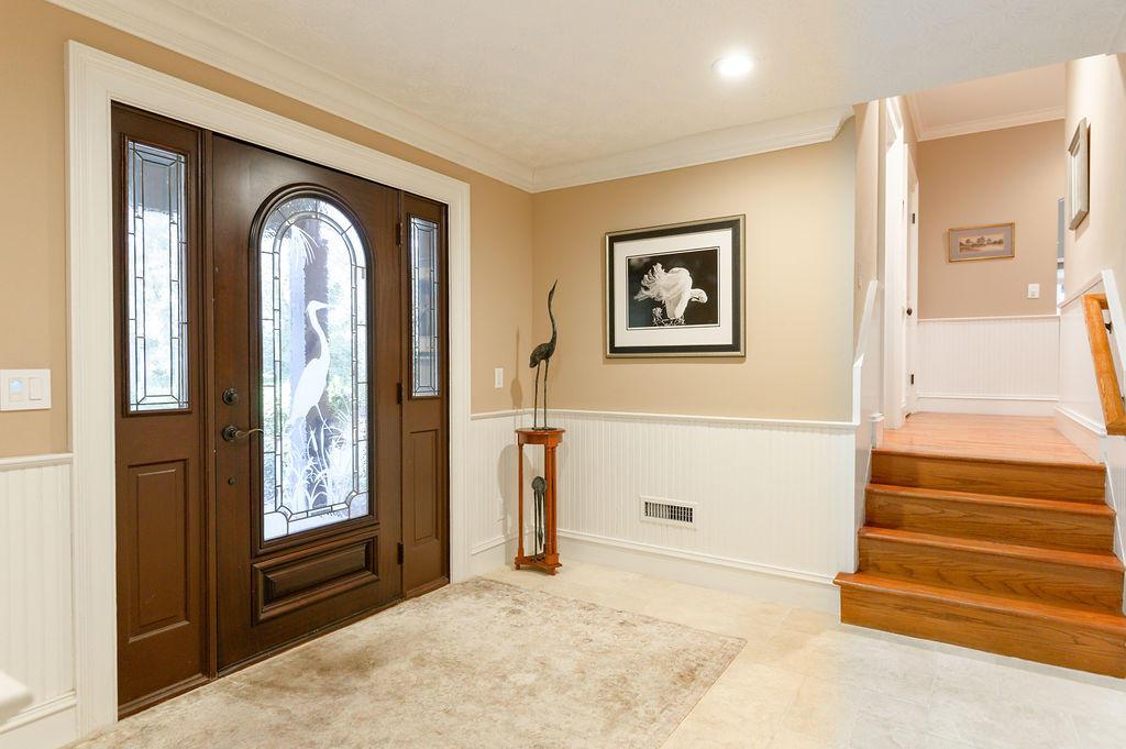 Matthews Homes For Sale - 3610 Legareville, Johns Island, SC - 5