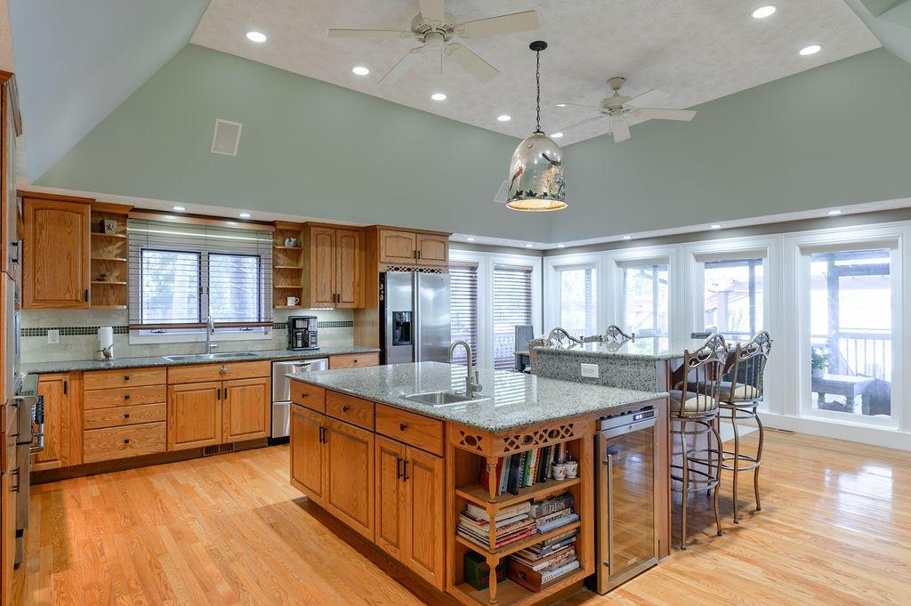 Matthews Homes For Sale - 3610 Legareville, Johns Island, SC - 12