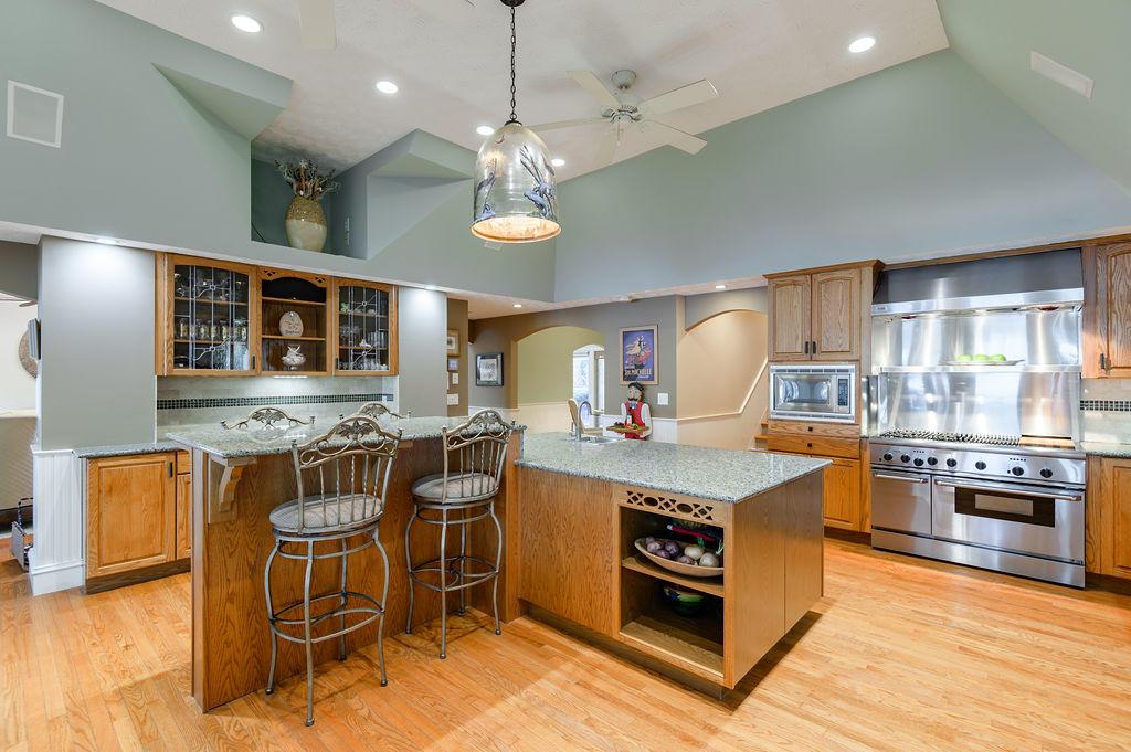 Matthews Homes For Sale - 3610 Legareville, Johns Island, SC - 10