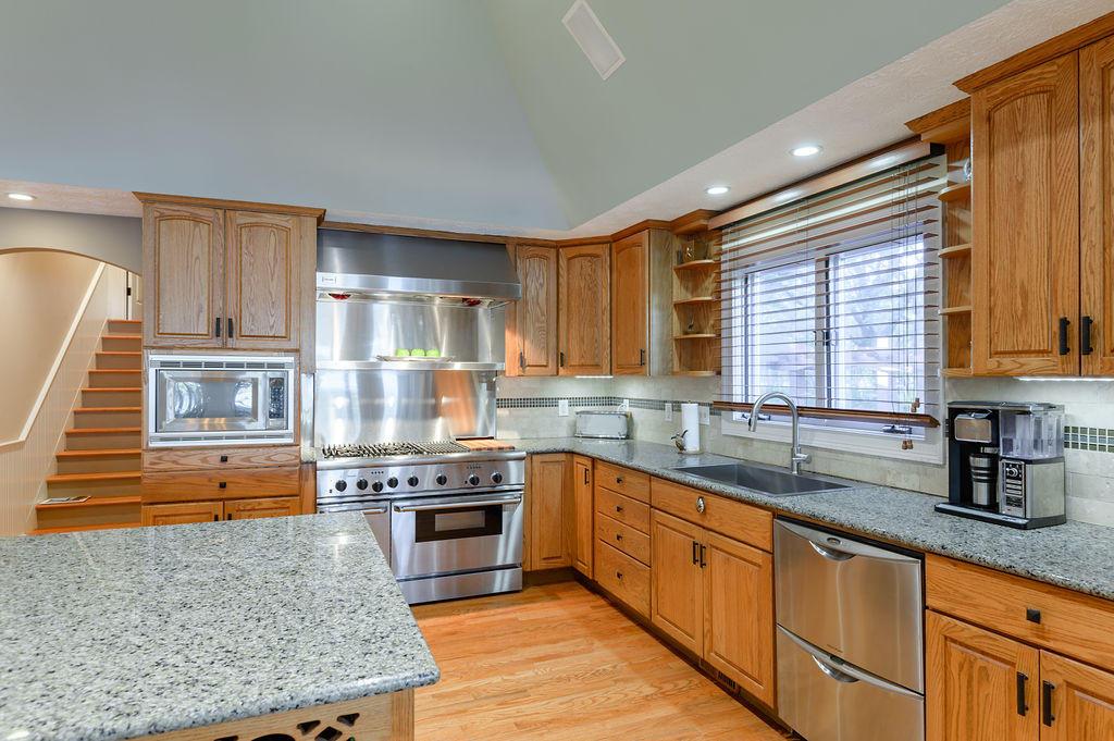 Matthews Homes For Sale - 3610 Legareville, Johns Island, SC - 14